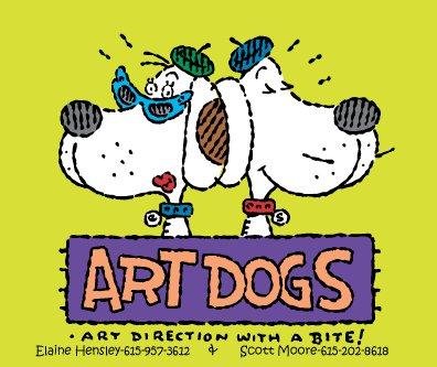 art dogs.jpg