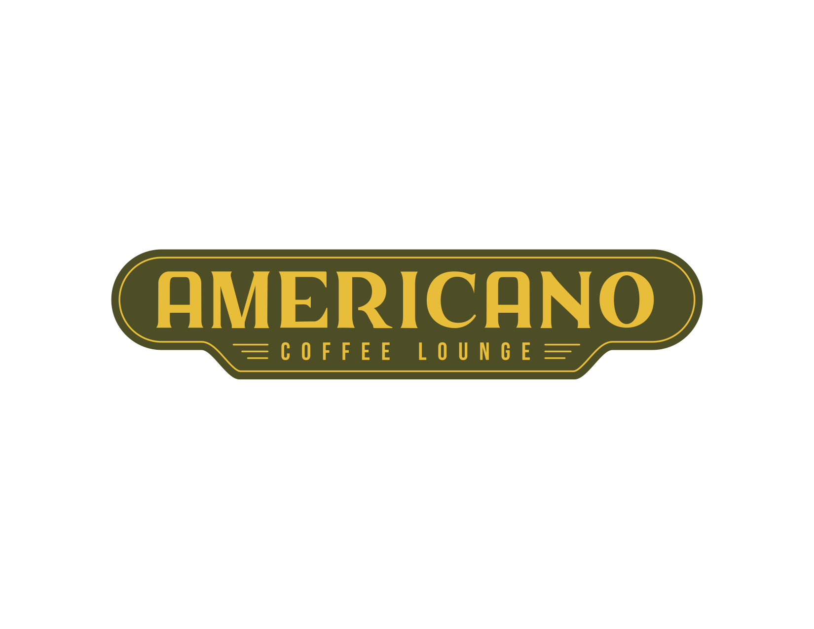 Americano Logo Color copy 2.jpg