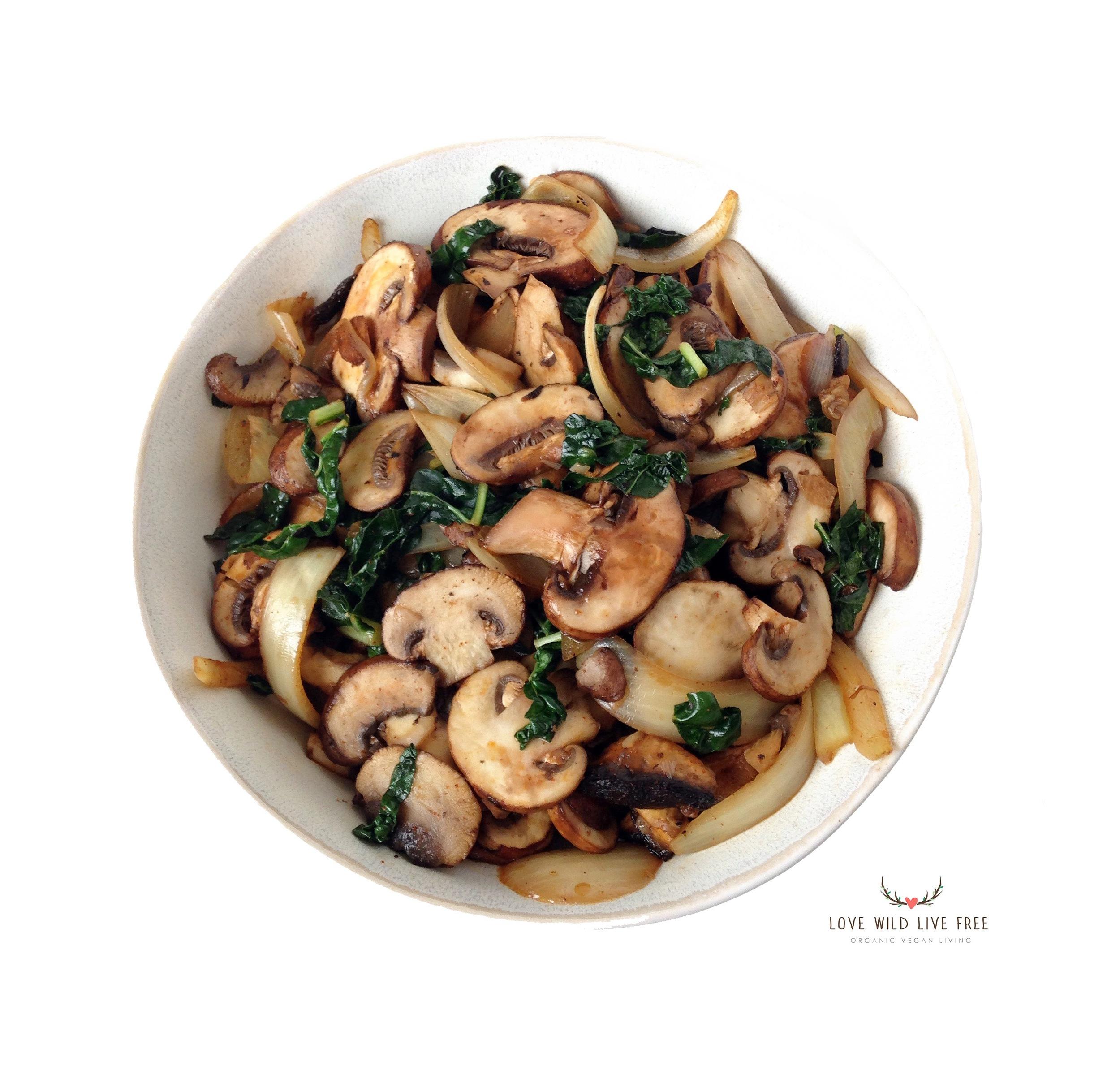 LoveWildLiveFree_mushroomskale