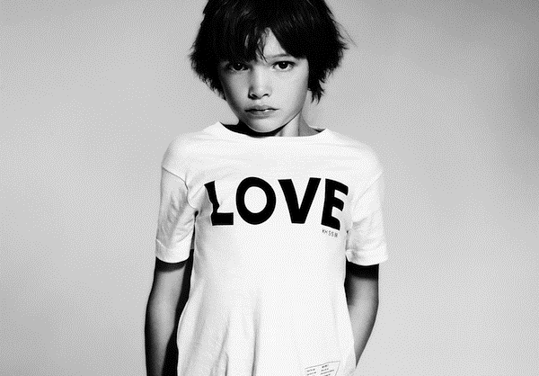 LoveWildLiveFree_KatharineHamnett