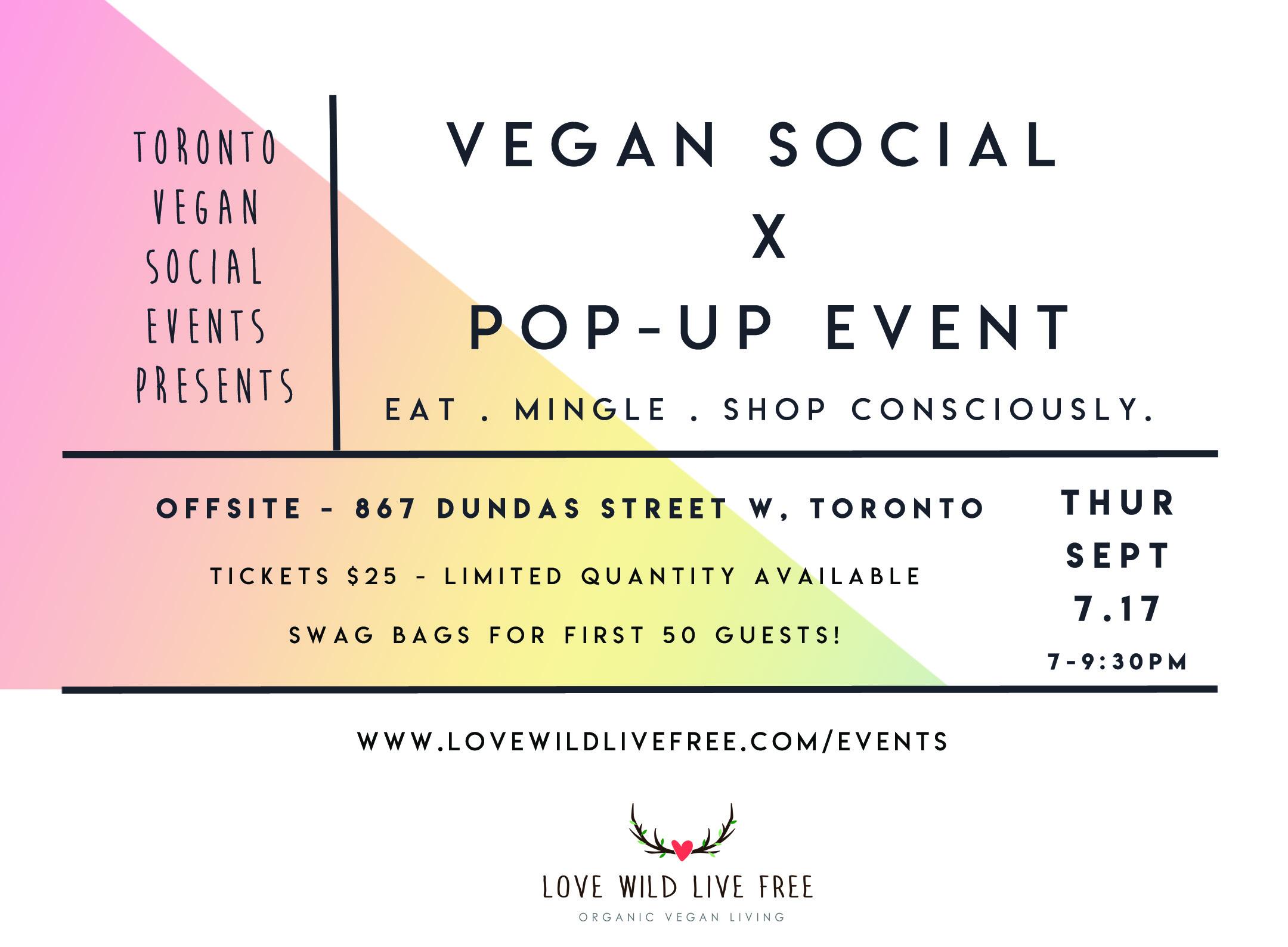 Toronto Vegan Social Pop-Up Flyer - September 7, 2017.jpg