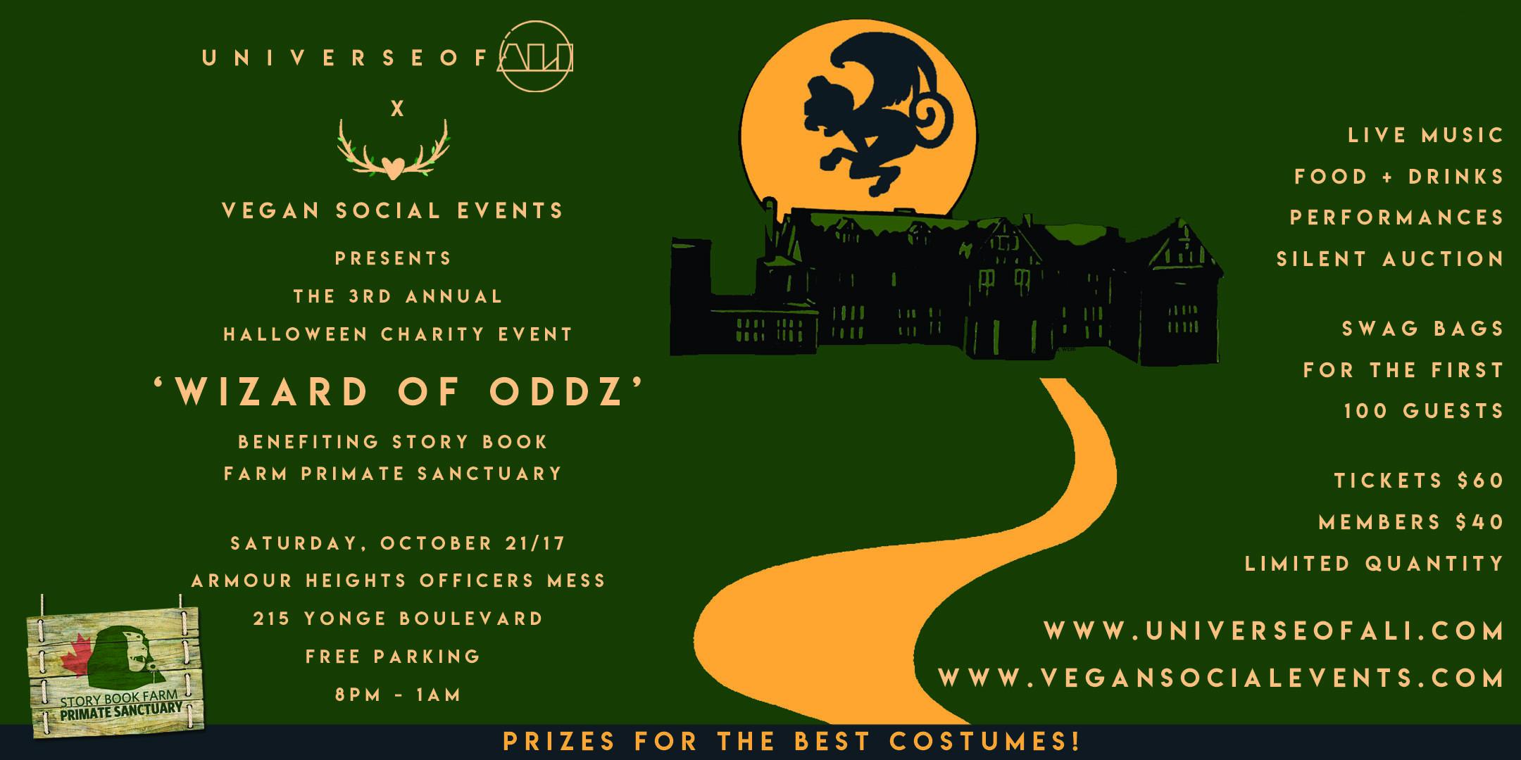 Eventbrite-Invite-Halloween17.jpg
