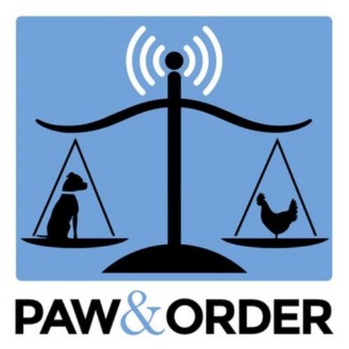 Paw & Order