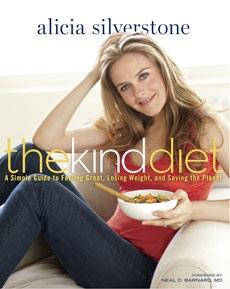 alicia-silverstone-kind-diet-md.jpg