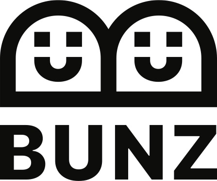 - Meet the Bunz team at the Bunz Chill Zone to learn more about the platform and sign-up for the app! This will also be a central location where existing members can meet-up for trades.Spend your BTZ with participating vendors! BTZ are an easy-to-use digital currency, designed and built from the ground up by Bunz.