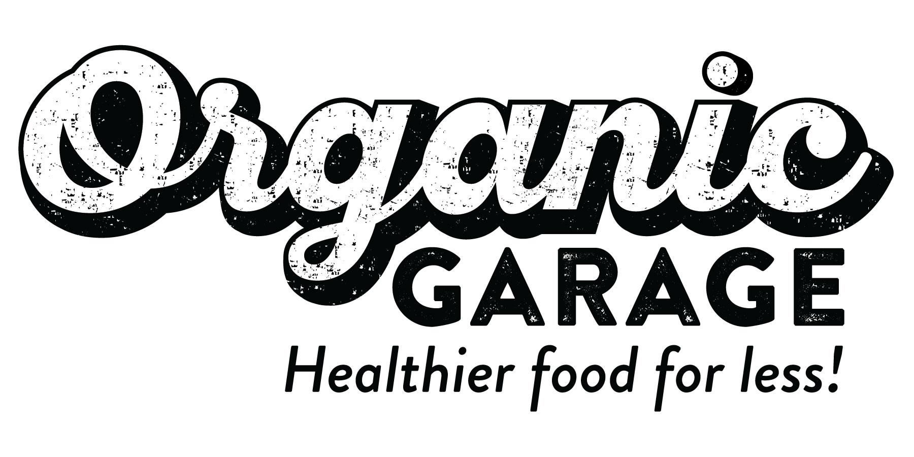 Organic Garage Logo_Main.jpg