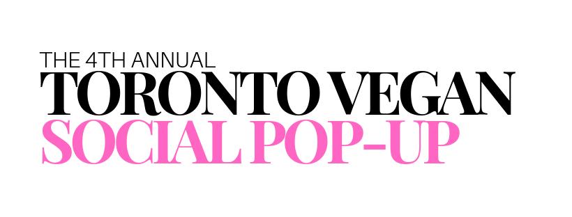 Toronto Vegan Social Pop-Up.png