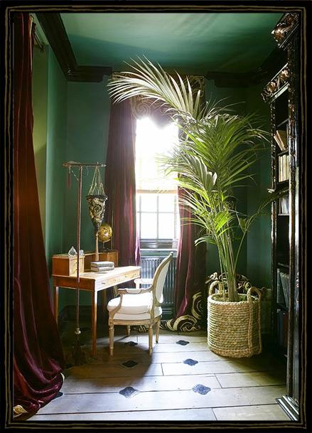 salon_green.jpg