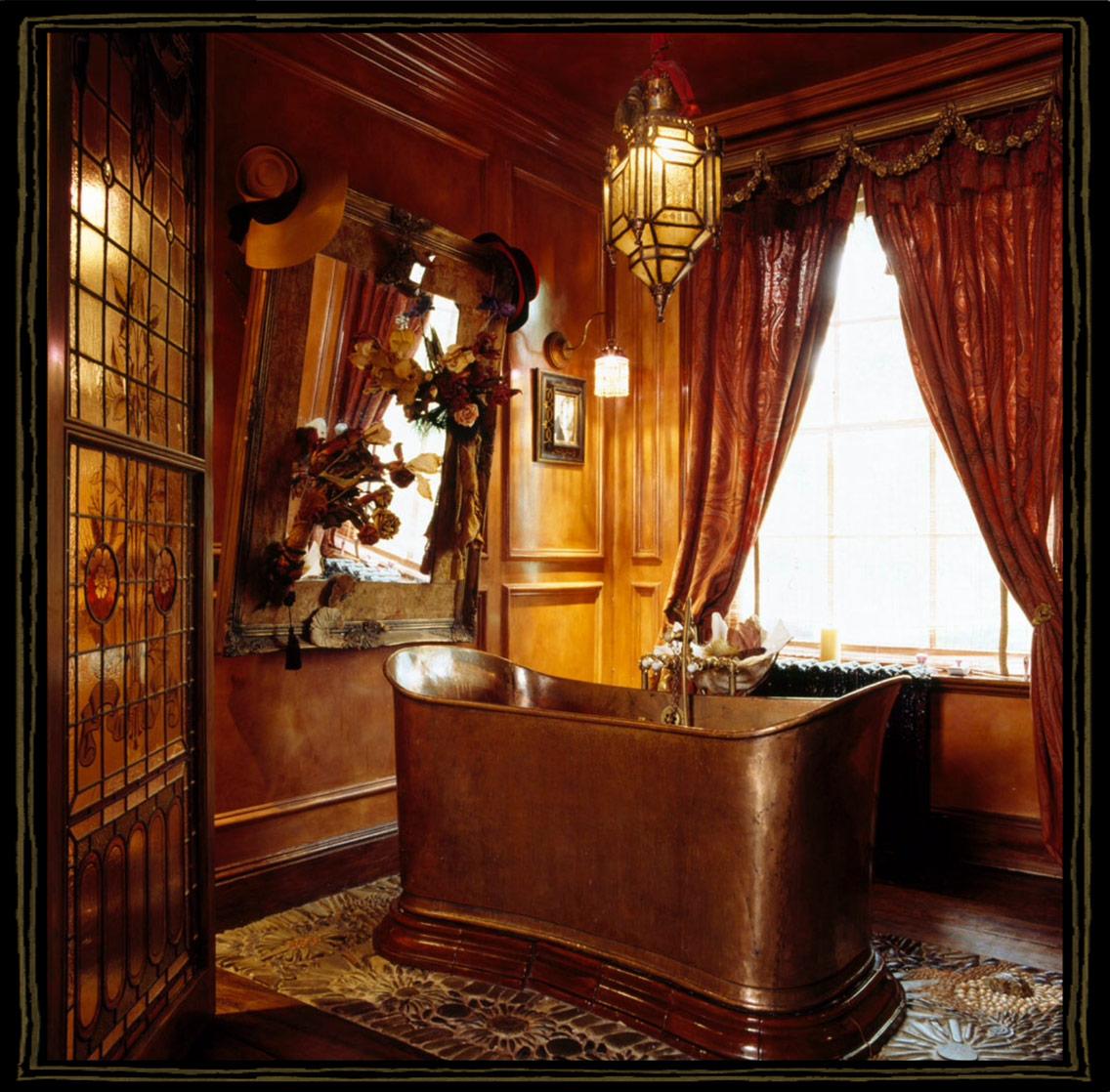 sera_bathroom.jpg