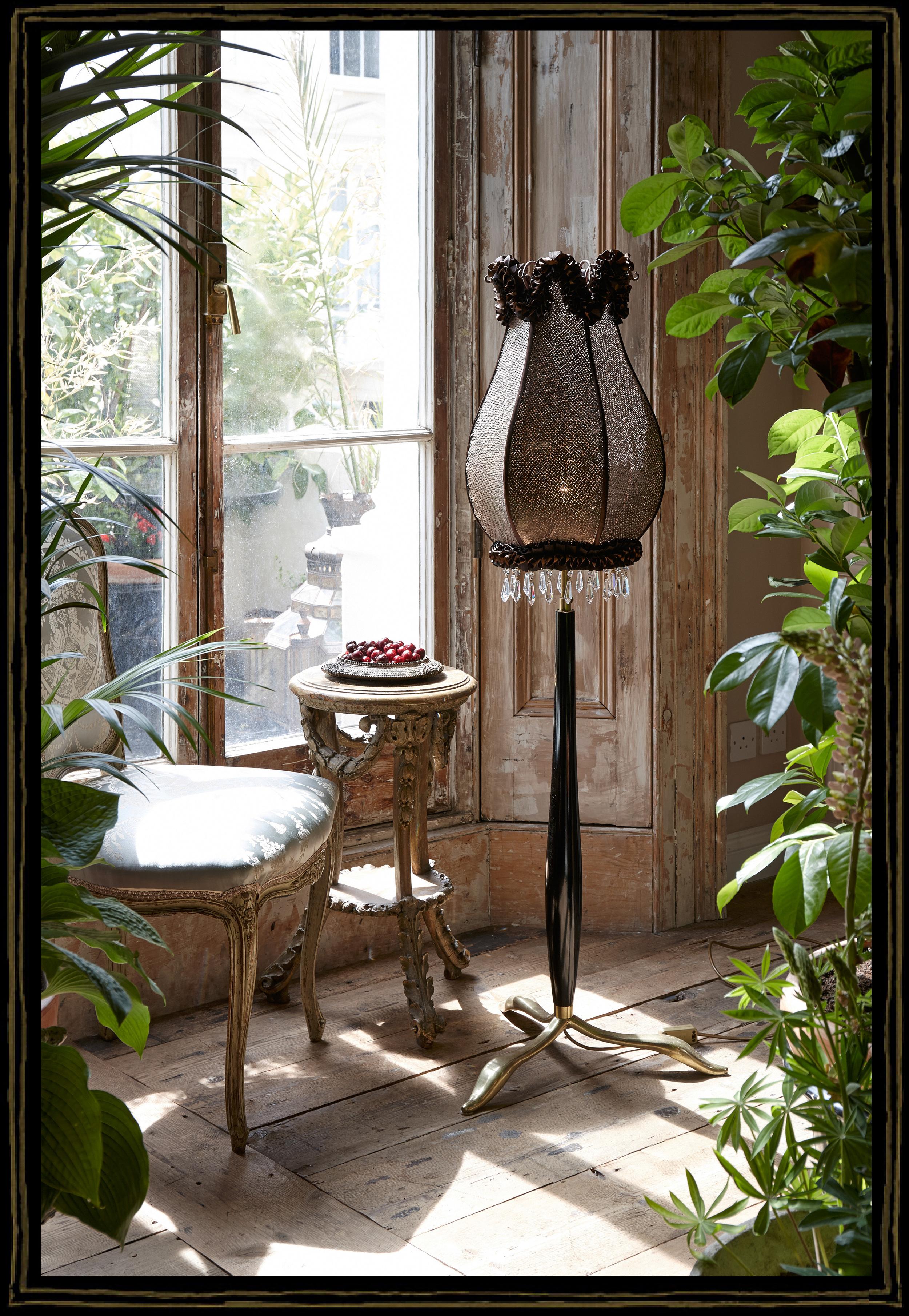 salon Sera Hersham-Loftus Lamps-5-HighRes.jpg