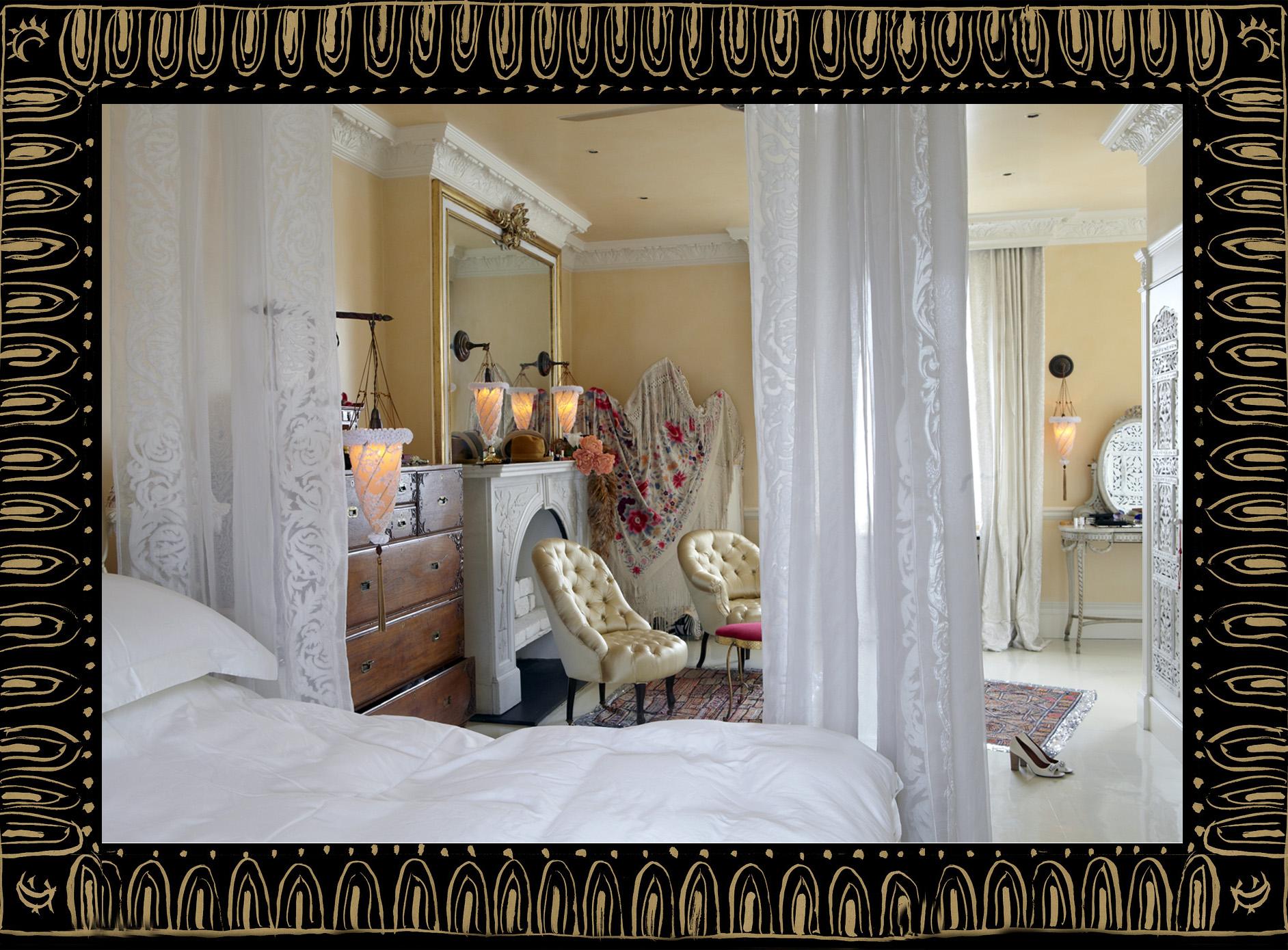 boudoir abf_SHL_Nina_025.jpg