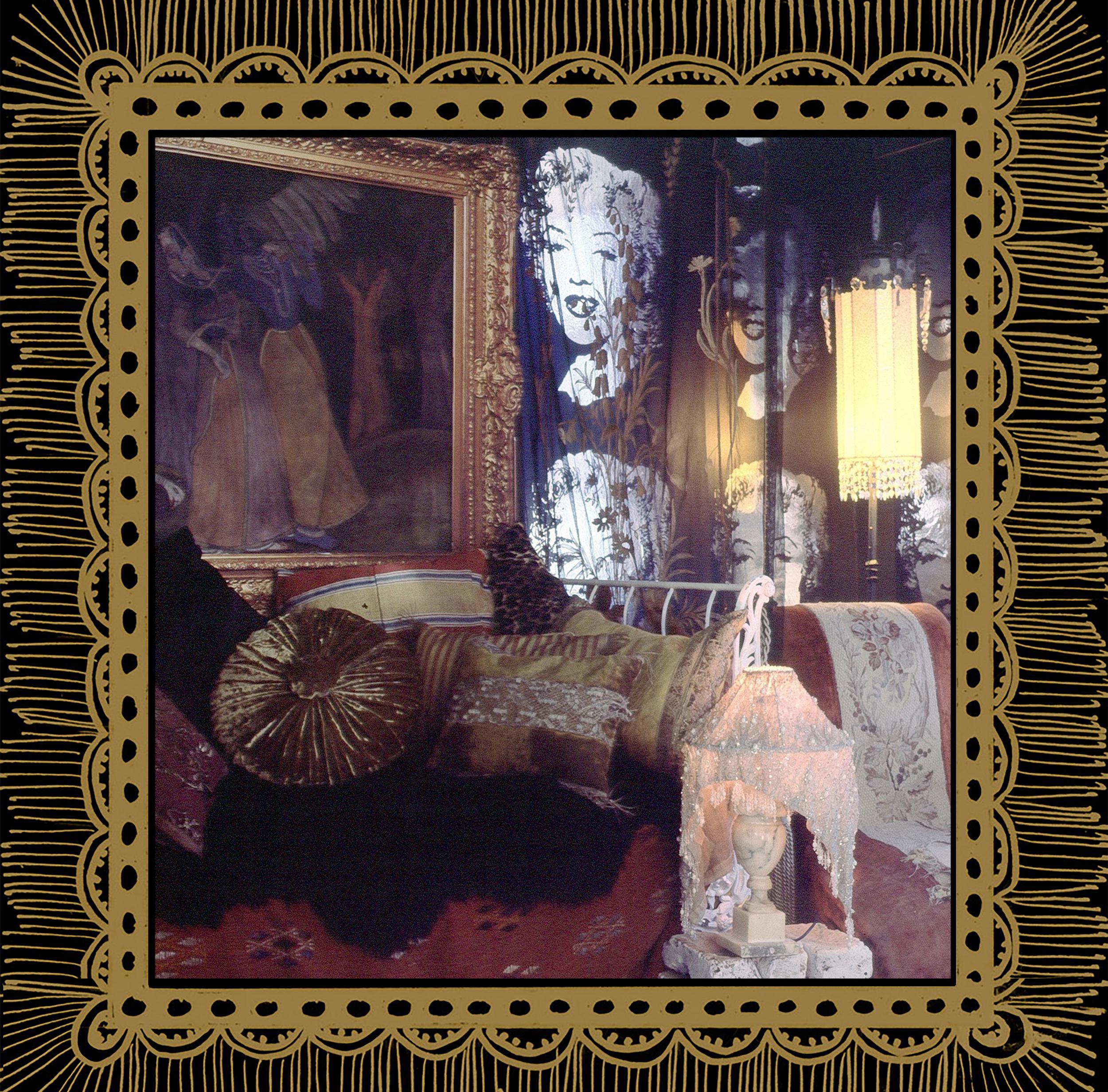 boudoir abf_Untitled-3.jpg