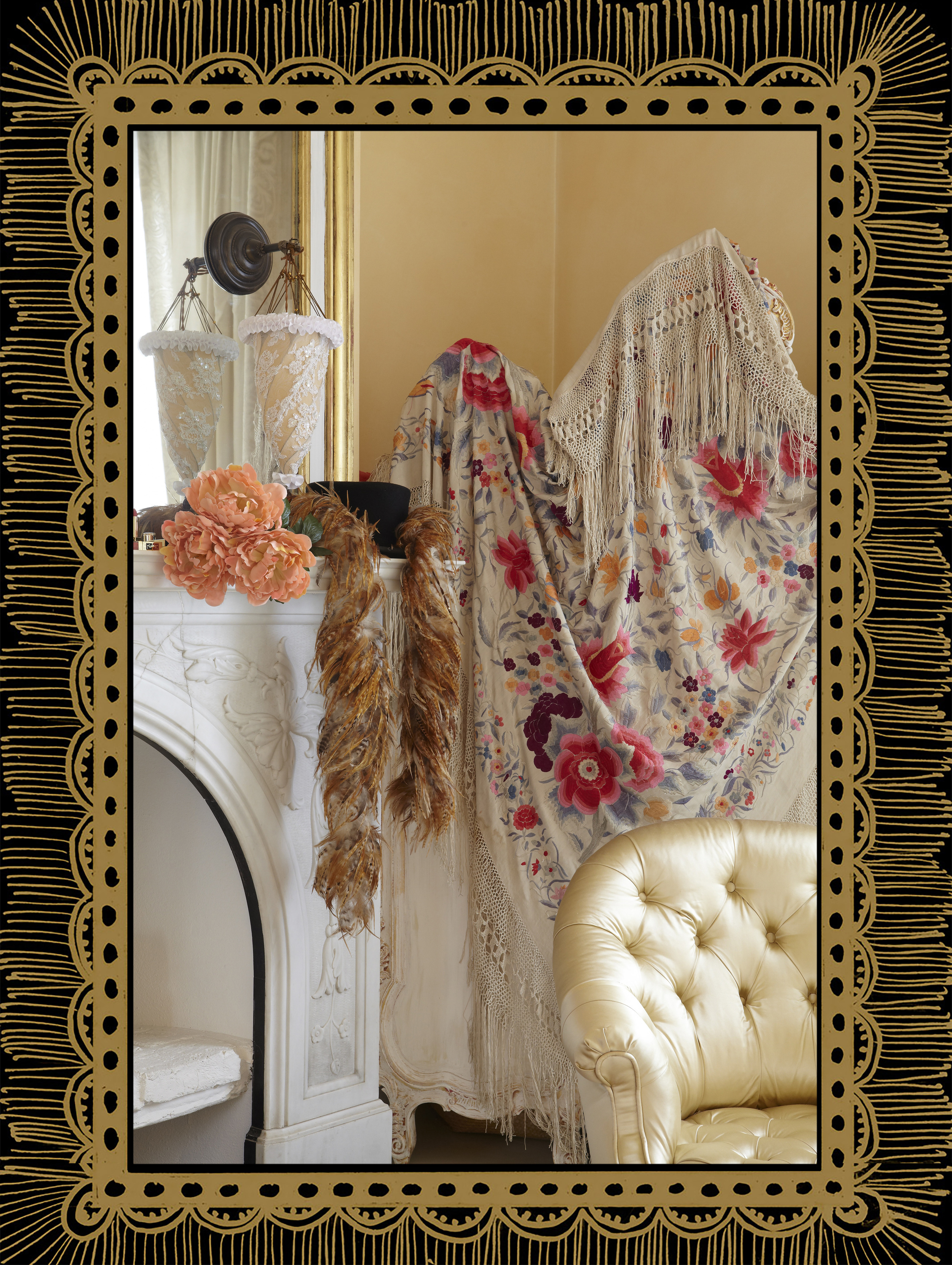 boudoir abe_SHL_Nina_024.jpg