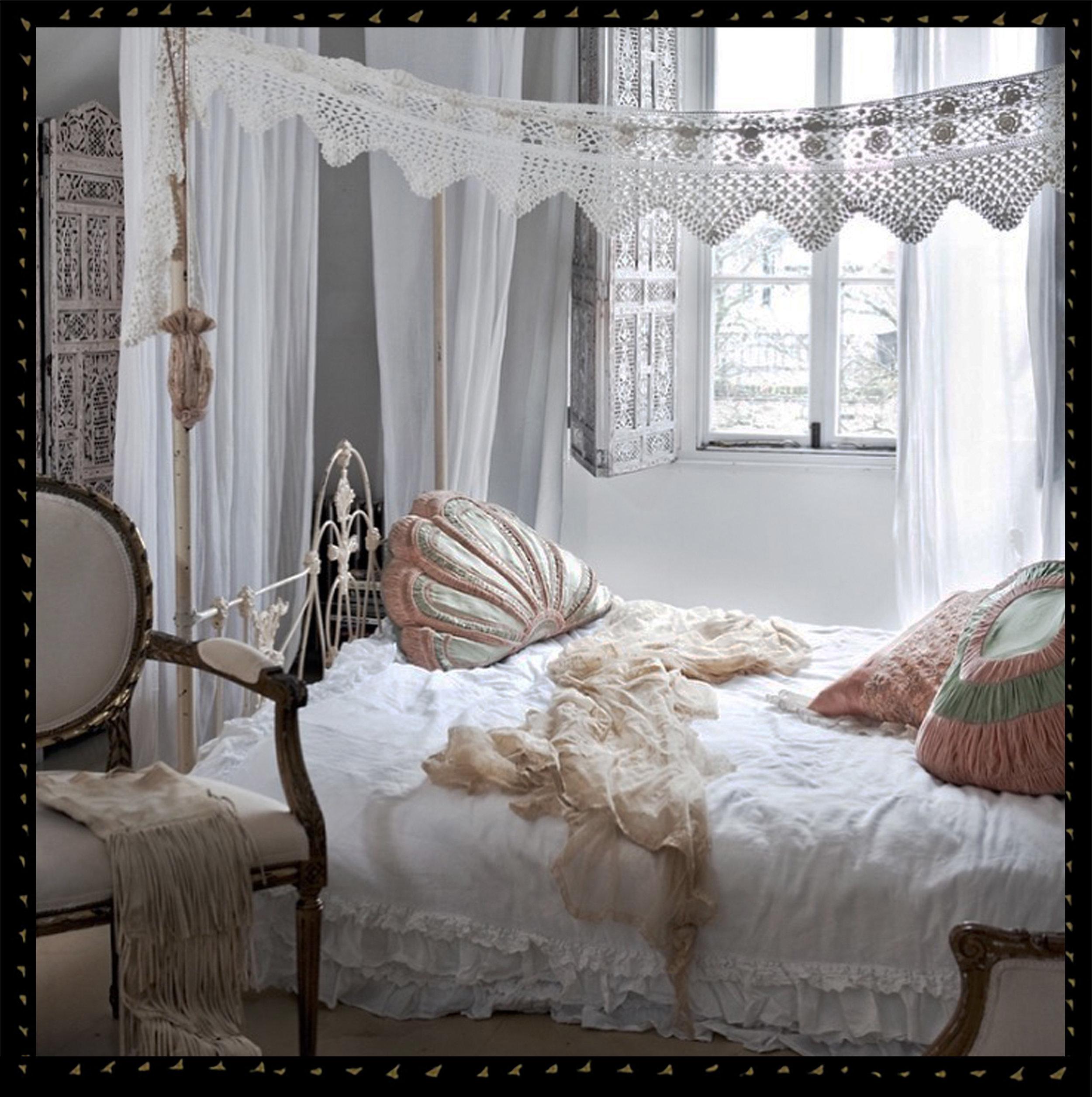 boudoir1.jpg