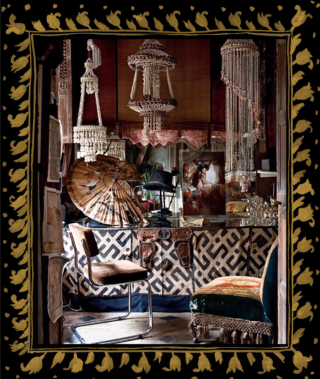 boudoir2.jpg