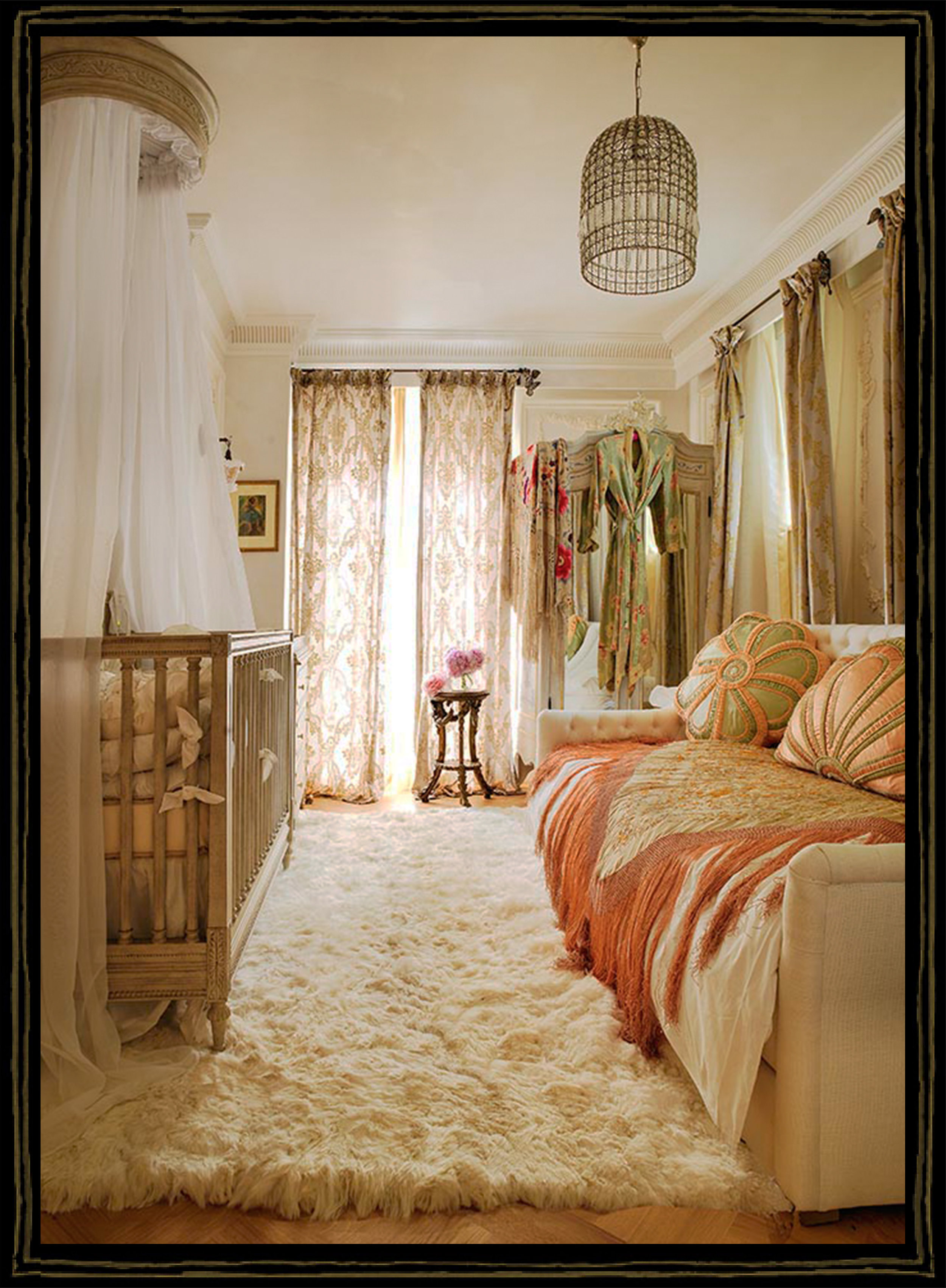 boudoir-vale.jpg