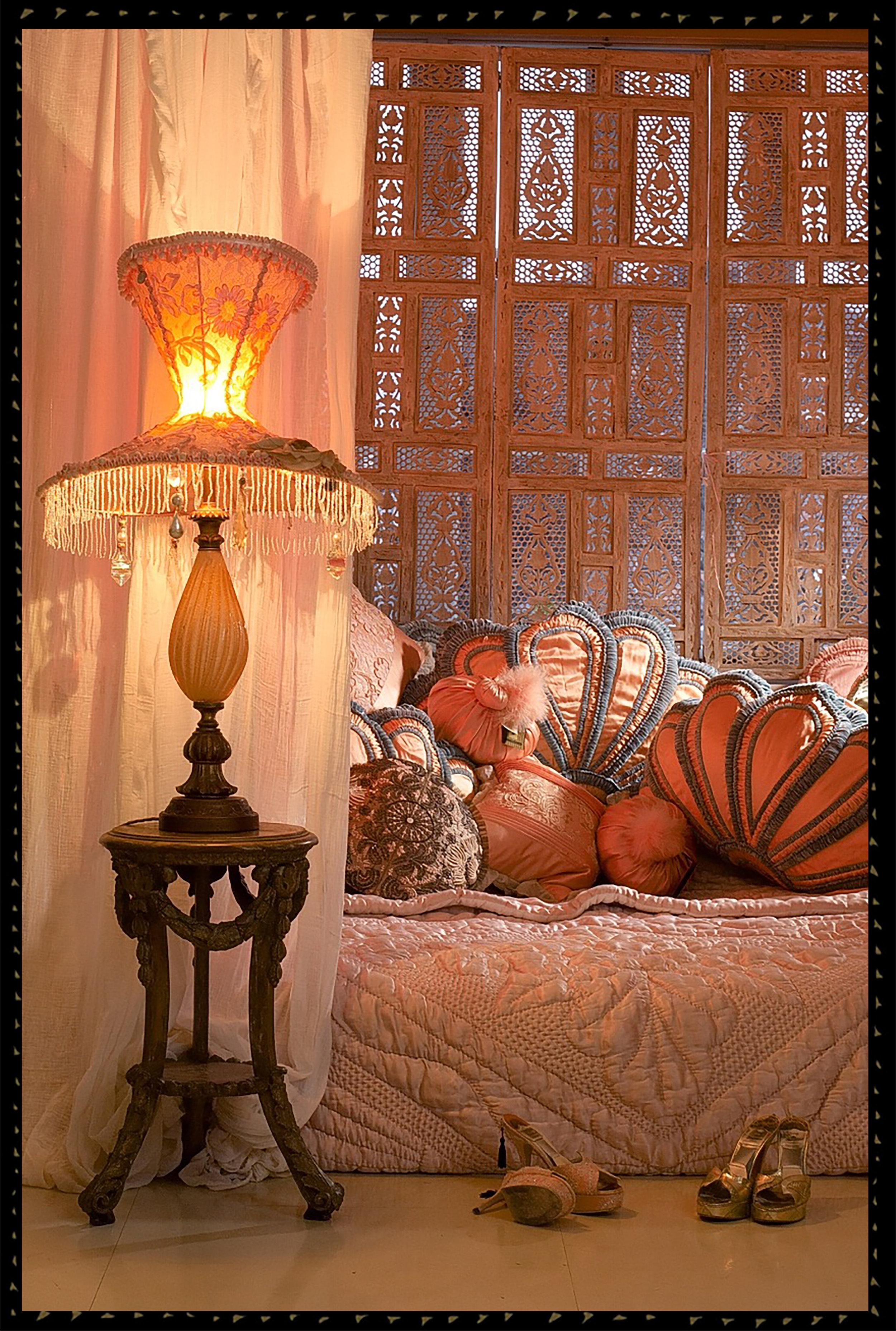 boudoir3.jpg