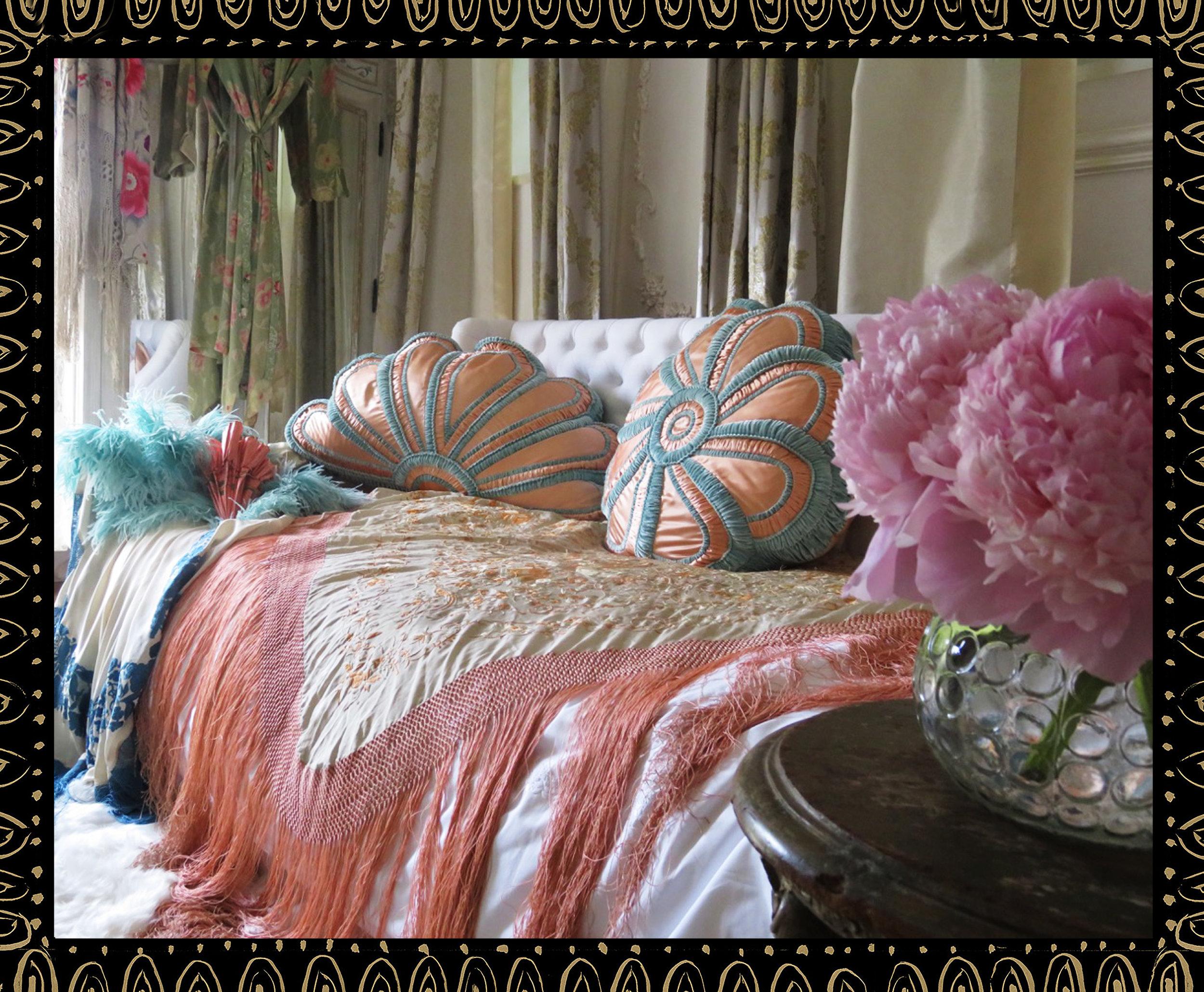 boudoir IMG_8902-adjusted.jpg