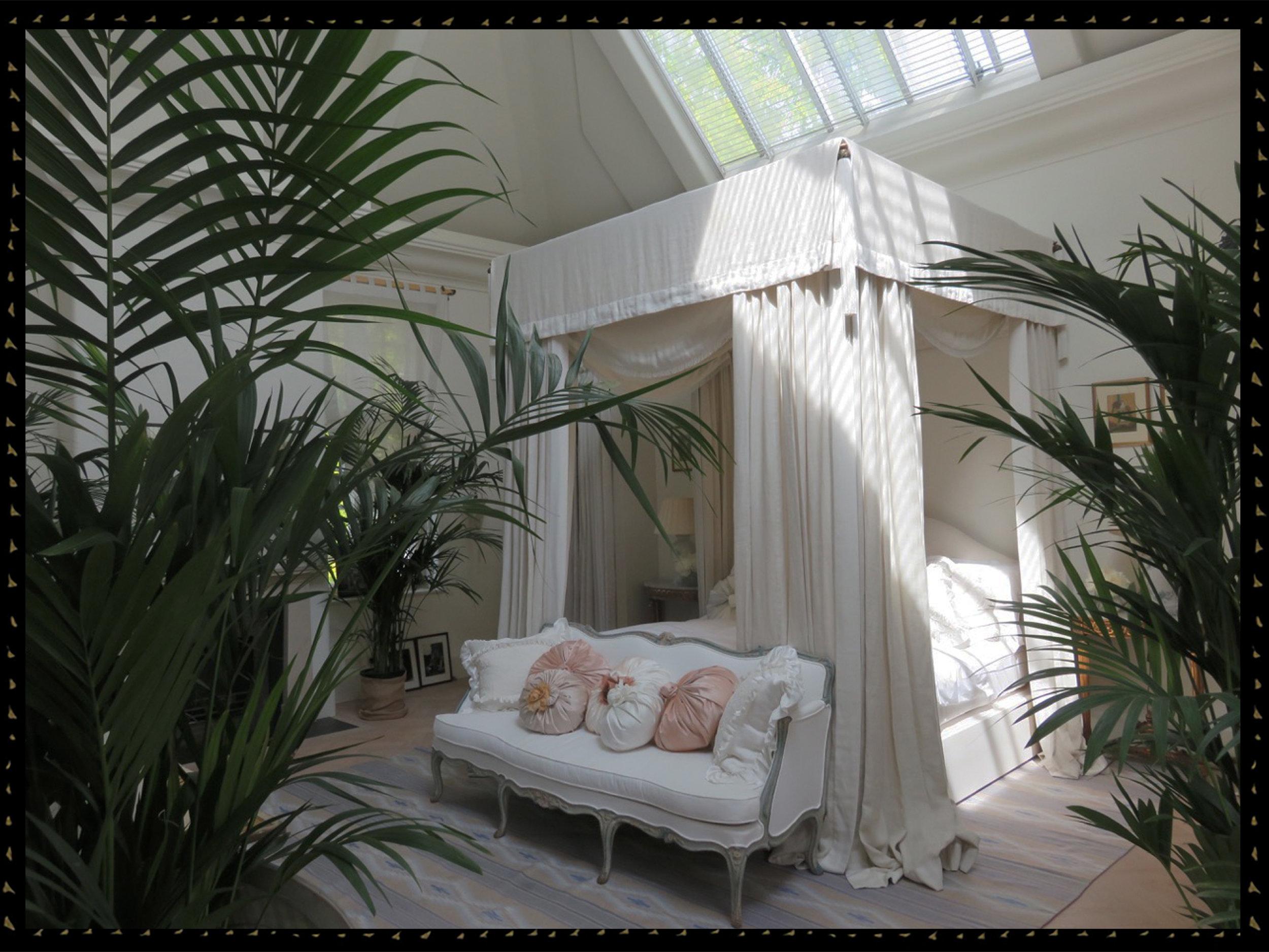 boudoir IMG_6166.jpg