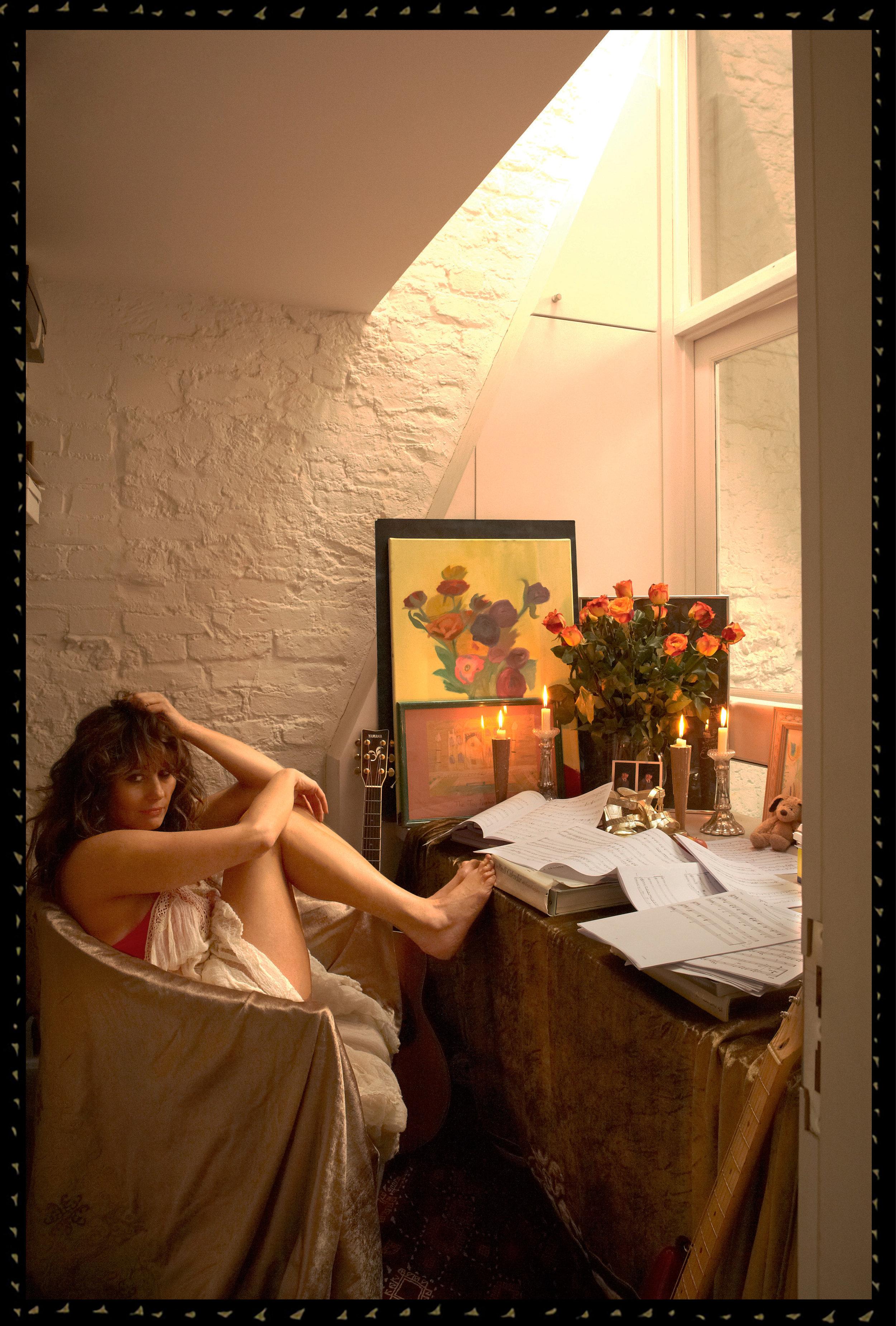 boudoir CB545_FRANCES_PORTRAIT_09RT.jpg