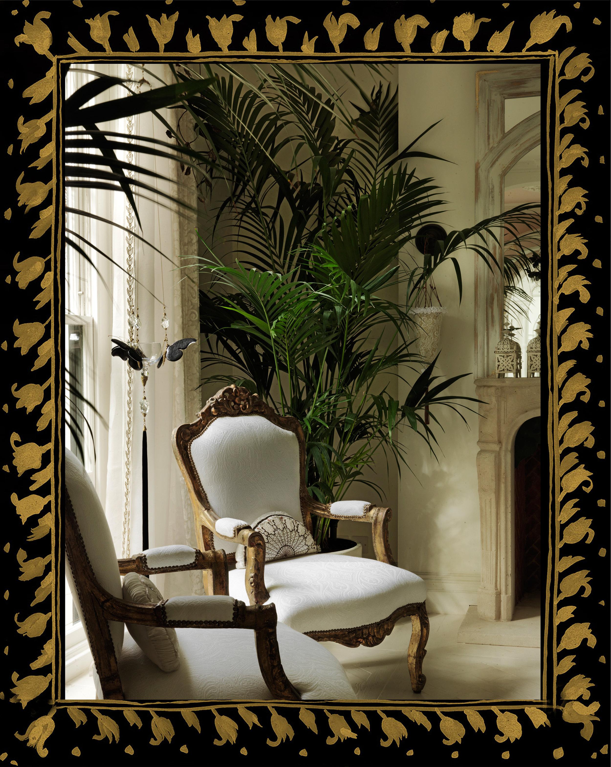 salon aac_k4564d67bf63_1000008.jpg