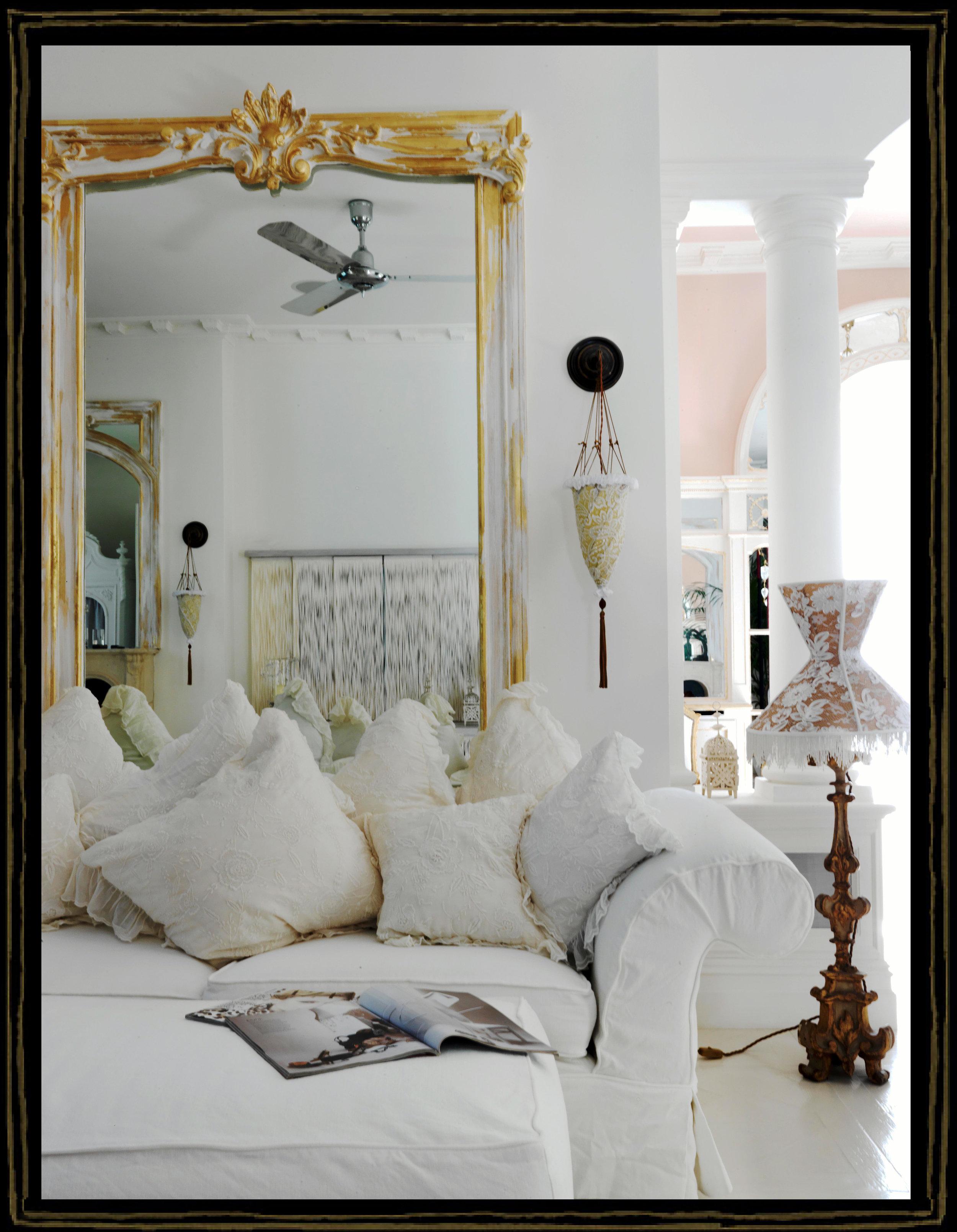 salon abg_k4564d67bf63_1000038.jpg