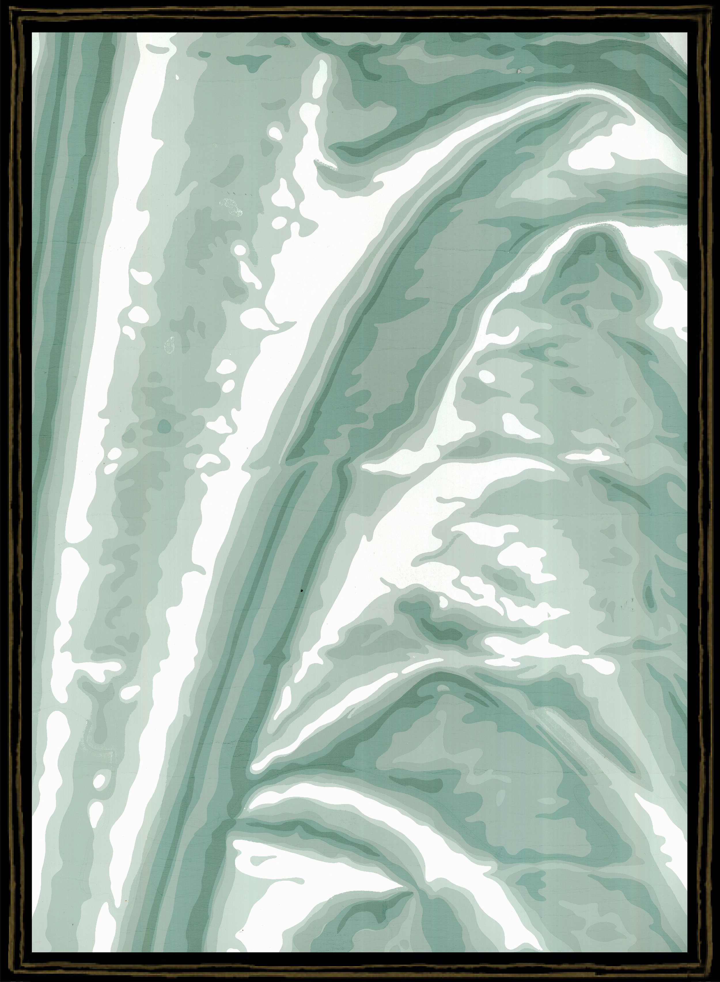 wallpaper 4.jpg