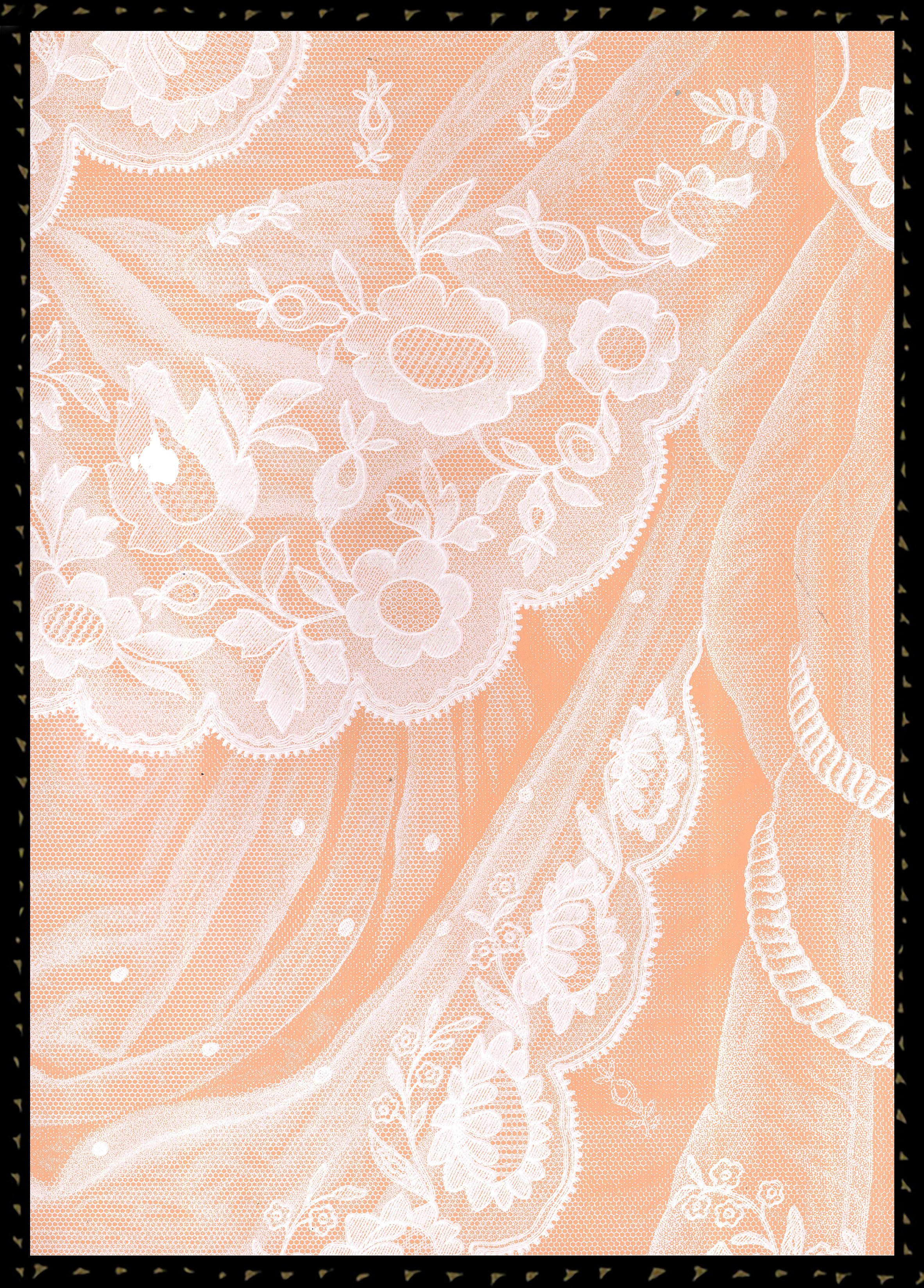 wallpaper 10.jpg