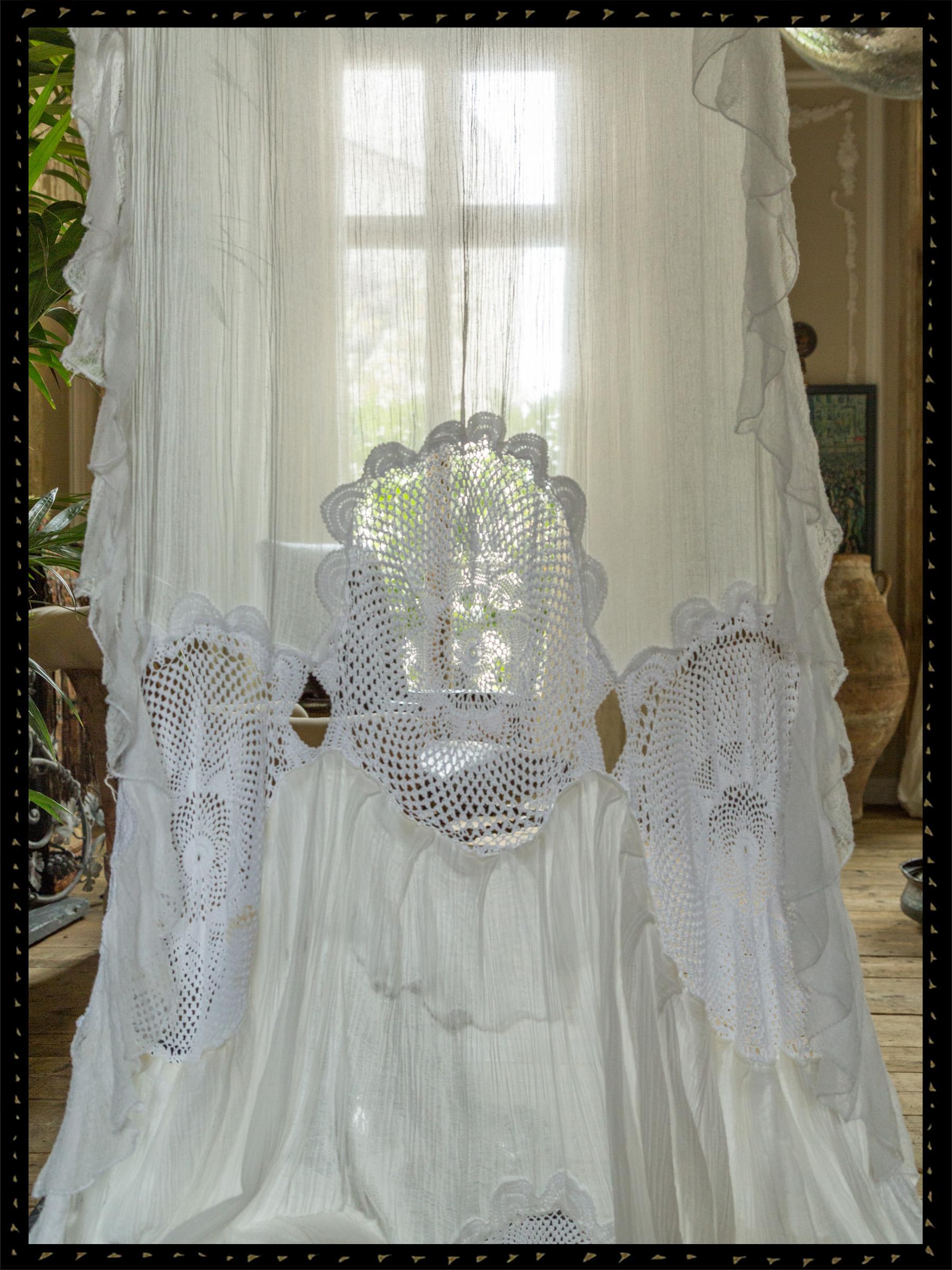 Curtain-6.jpg