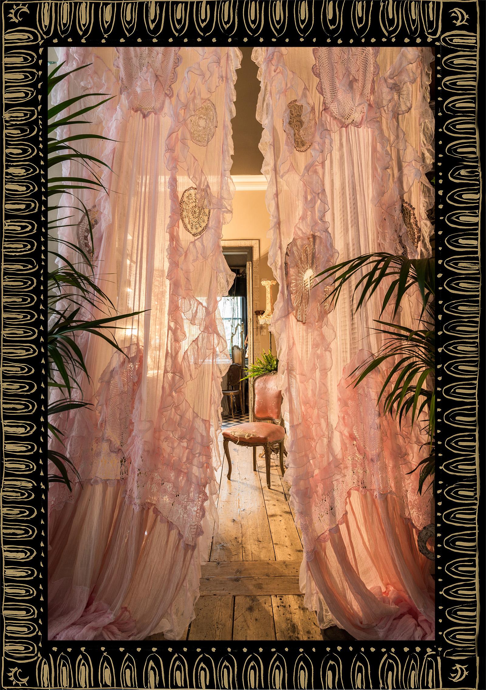 Curtain-17.jpg