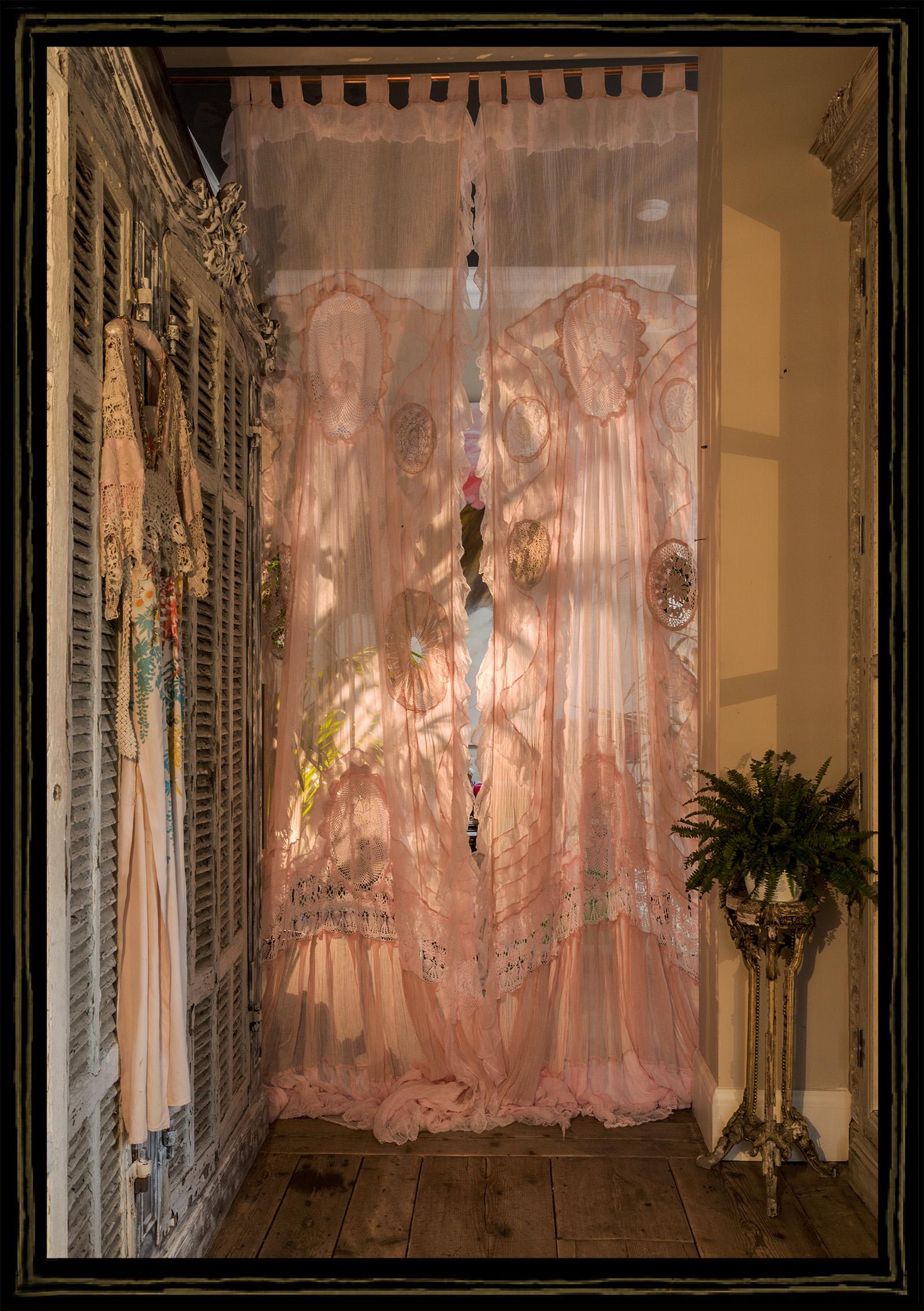 Curtain-20.jpg