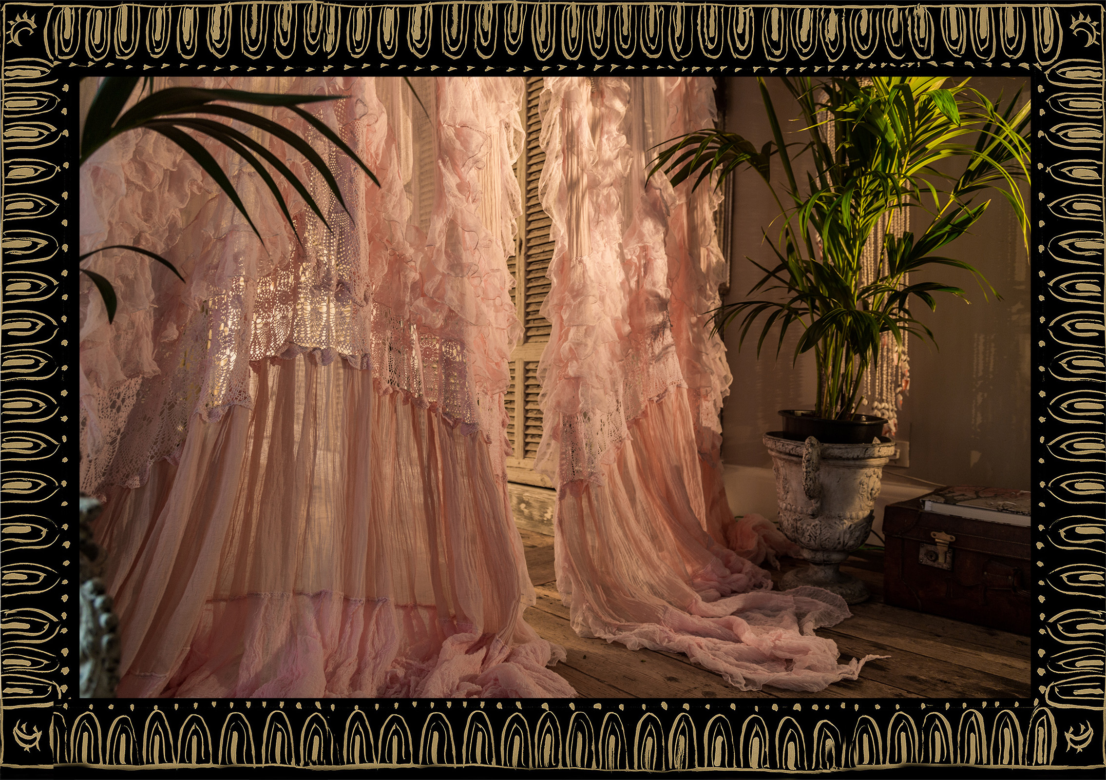 Curtain-23.jpg