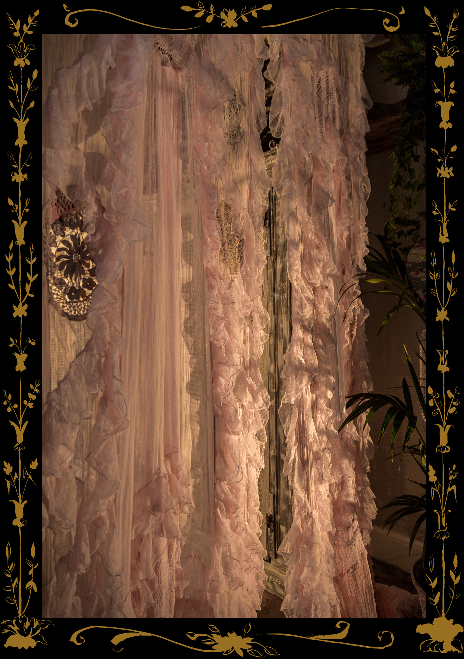 Curtain-21.jpg