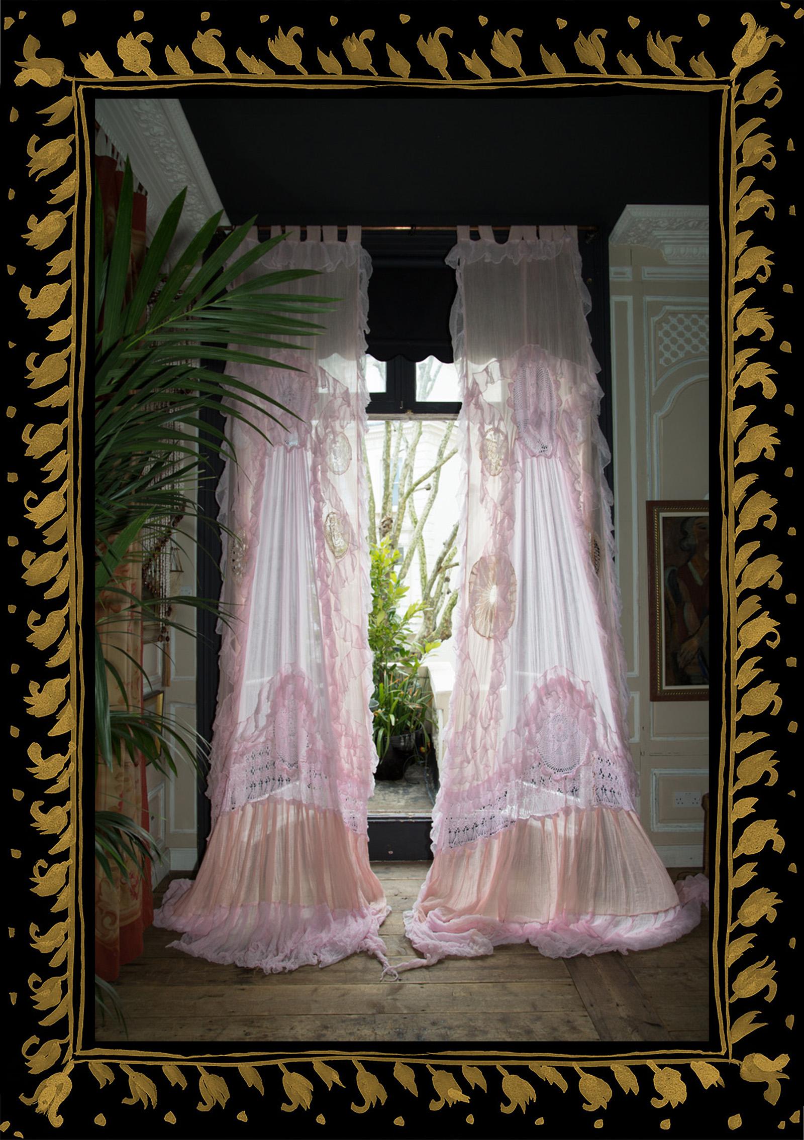 Curtain-31.jpg