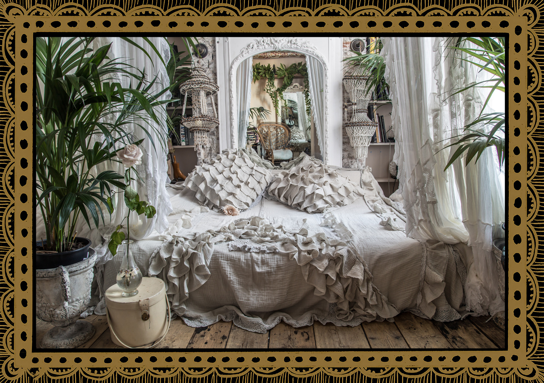 bed spread-2.jpg