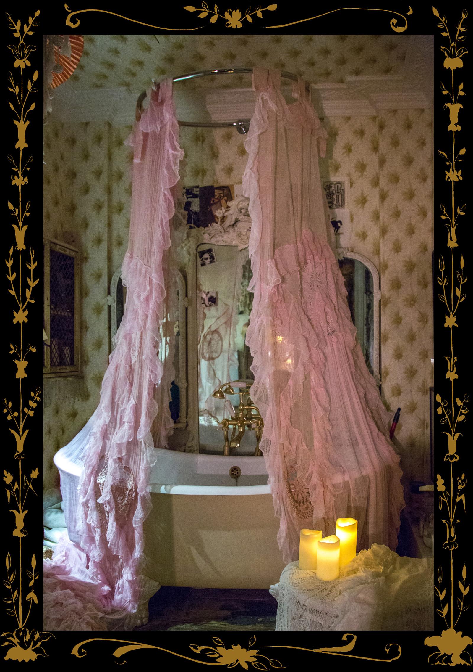 Curtain-33.jpg