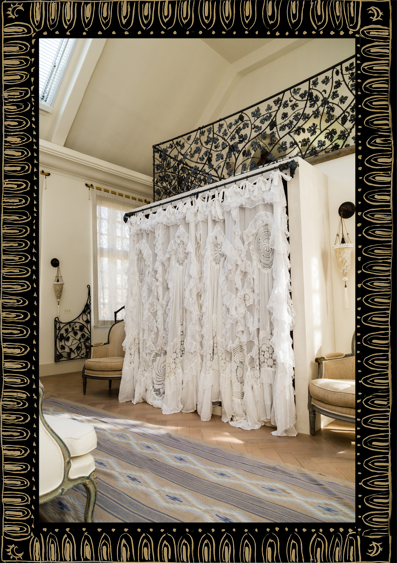 Curtain-36.jpg