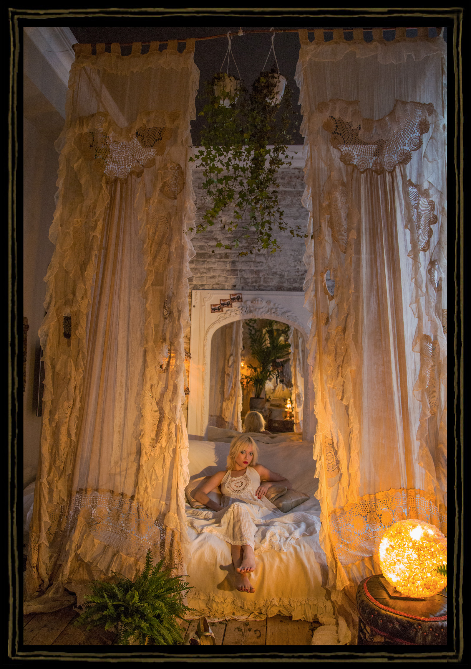 Curtain-39.jpg