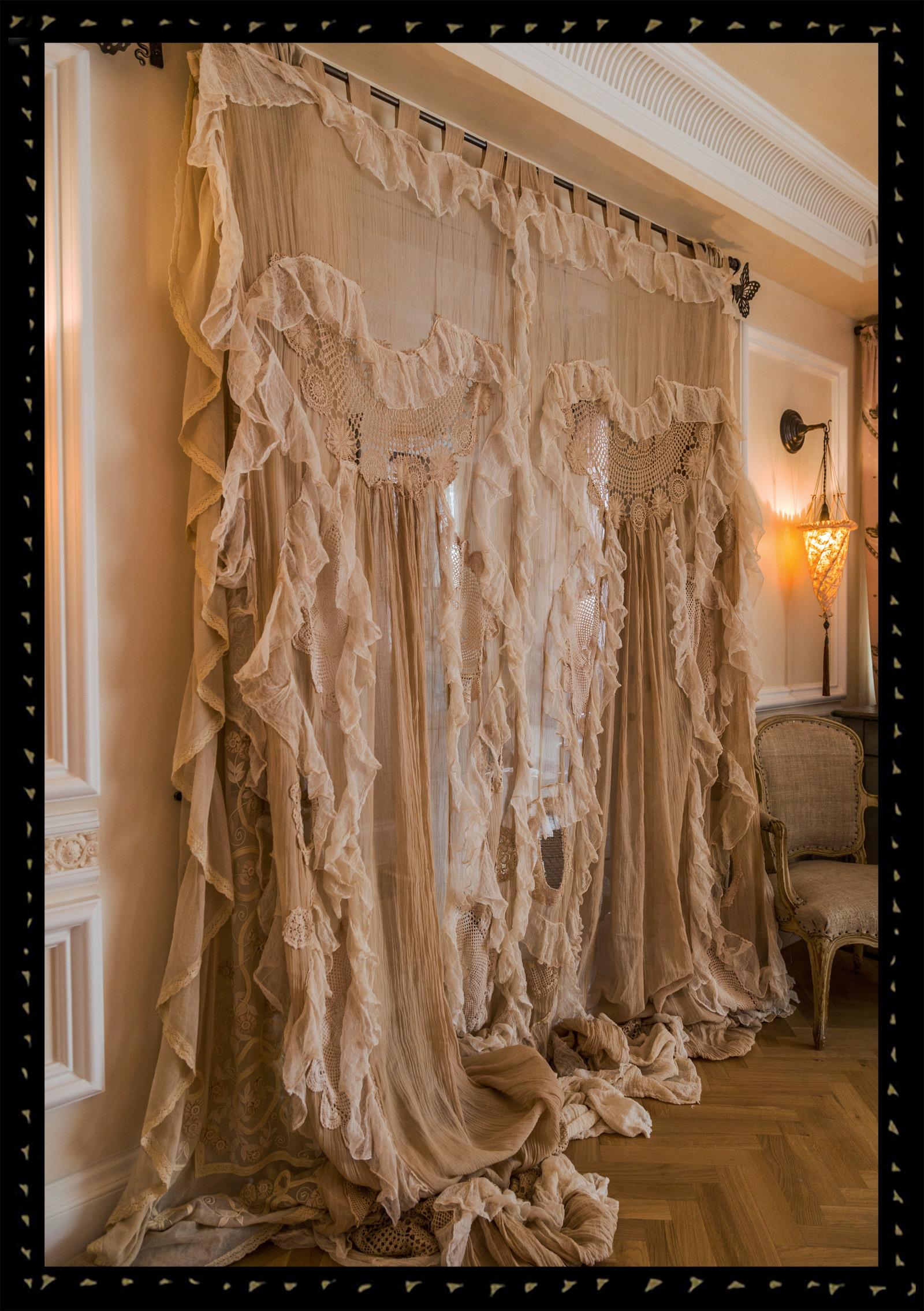 Curtain-40.jpg