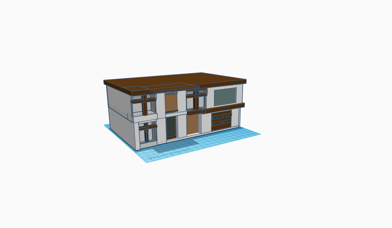 Copy of House.png