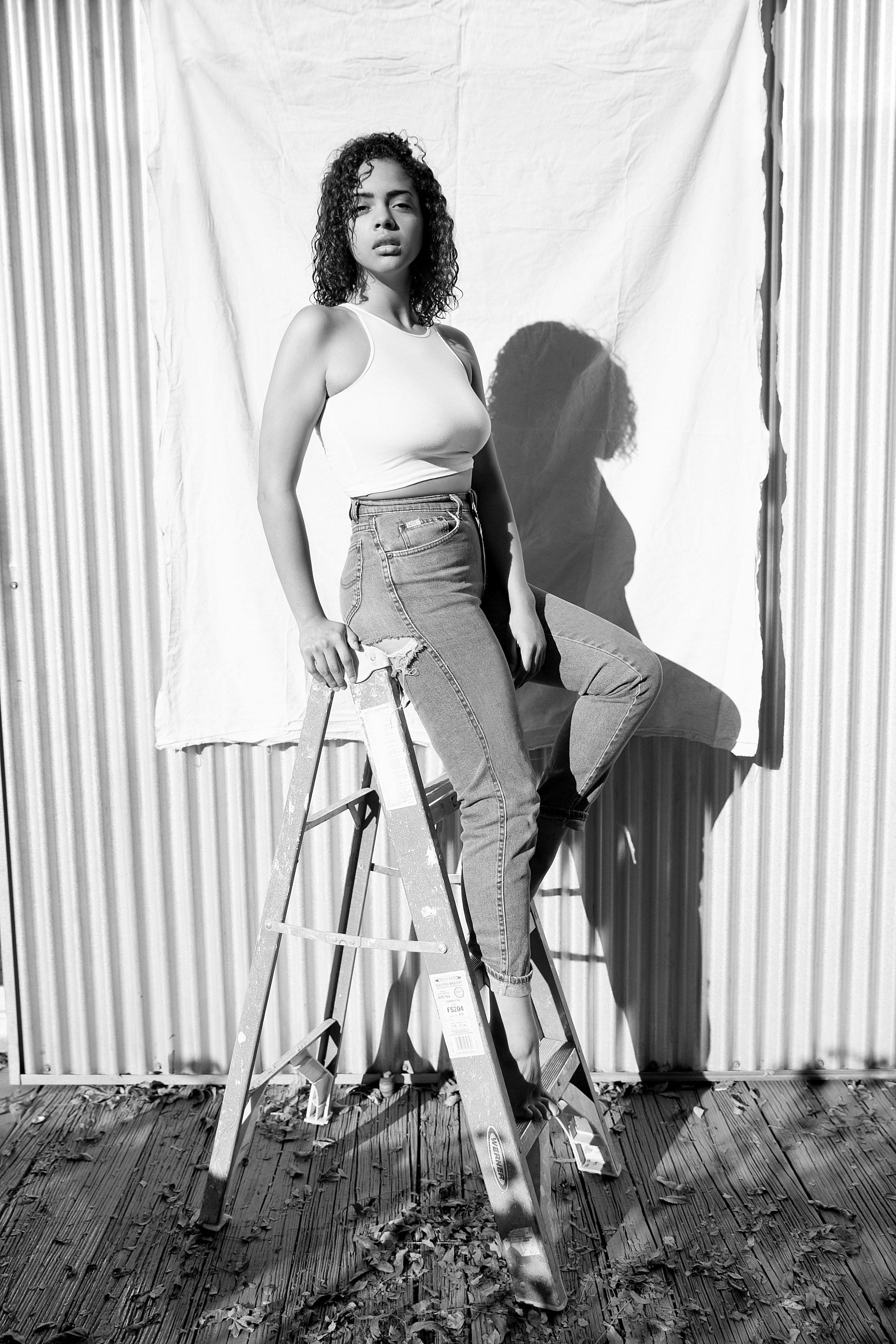 Jules Slutsky_Editorial_Fashion_Portraits_020.jpg