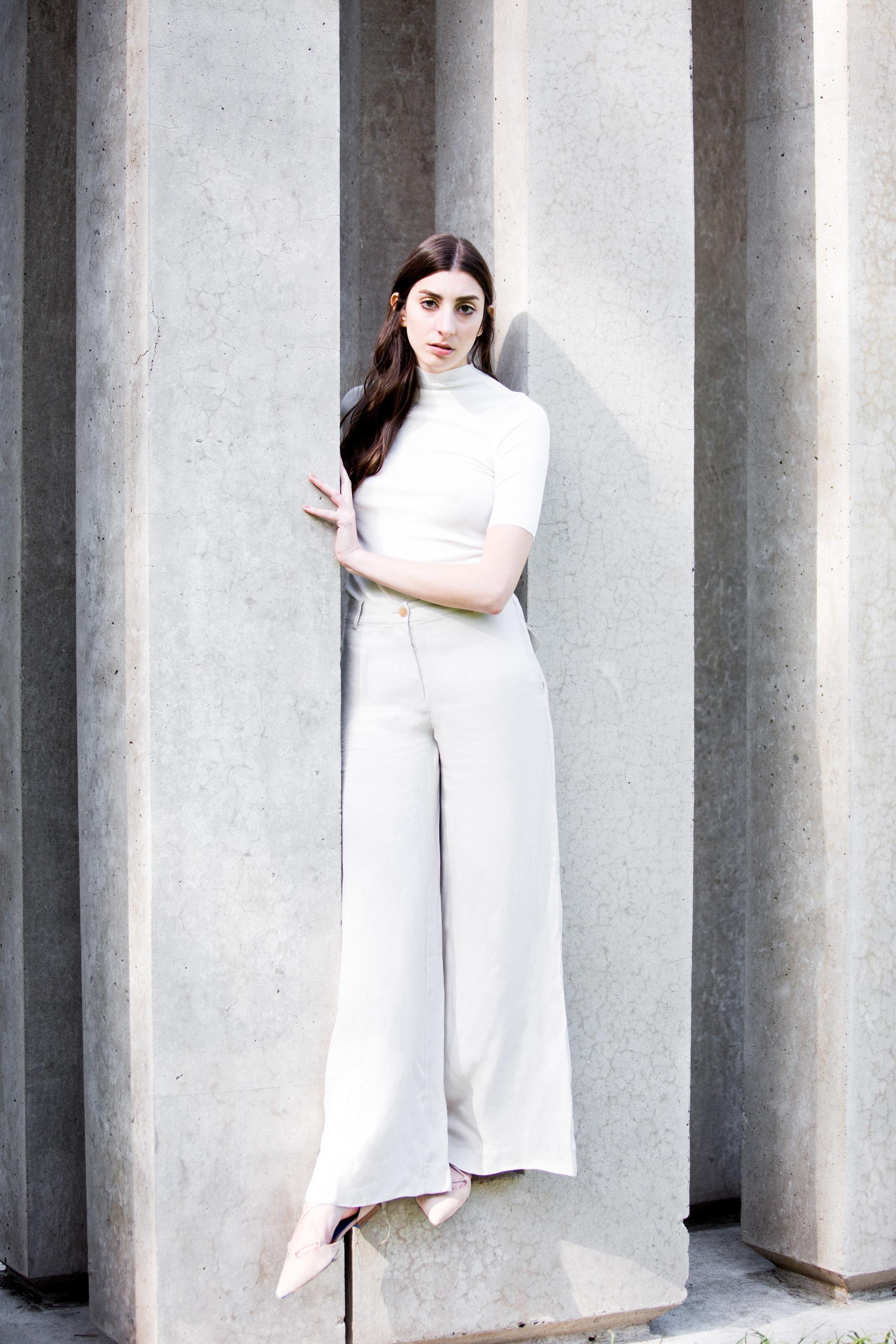 Jules Slutsky_Editorial_Fashion_Portraits_023.jpg