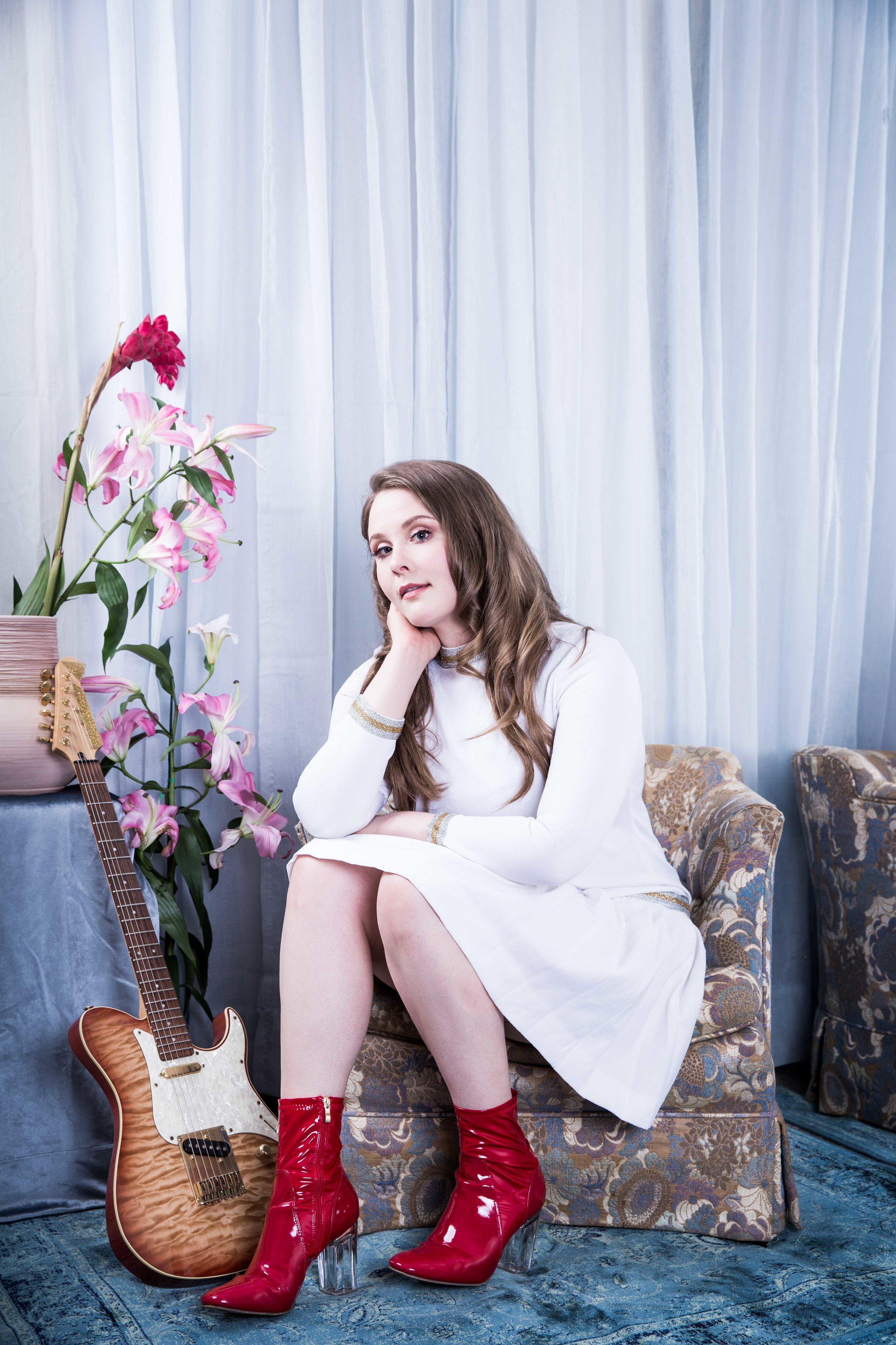 Jules Slutsky_Editorial_Fashion_Portraits_025.jpg