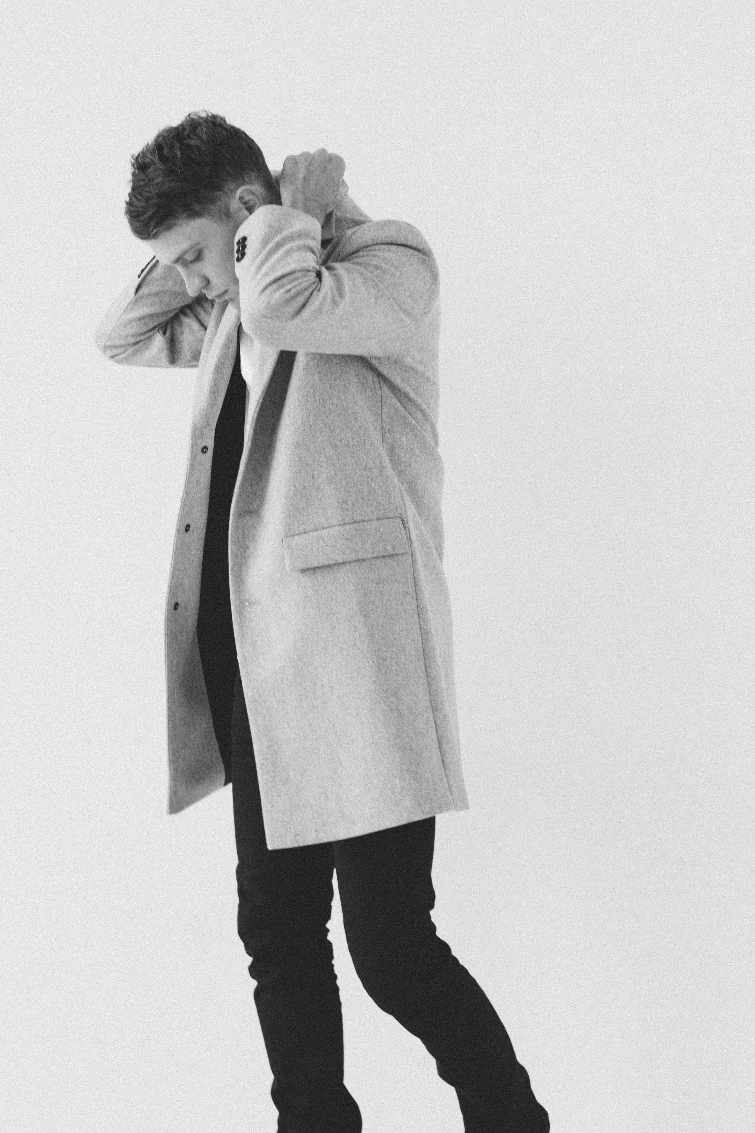 Jules Slutsky_Editorial_Fashion_Portraits_052.jpg