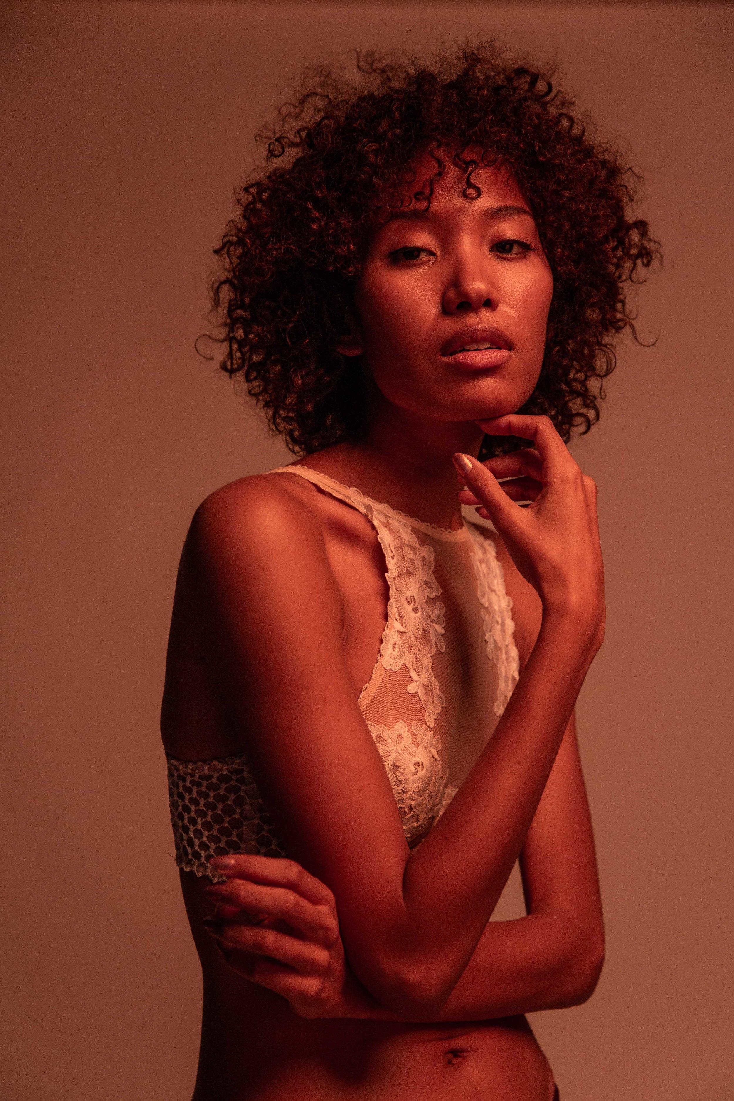 Jules Slutsky_Editorial_Fashion_Portraits_059.jpg