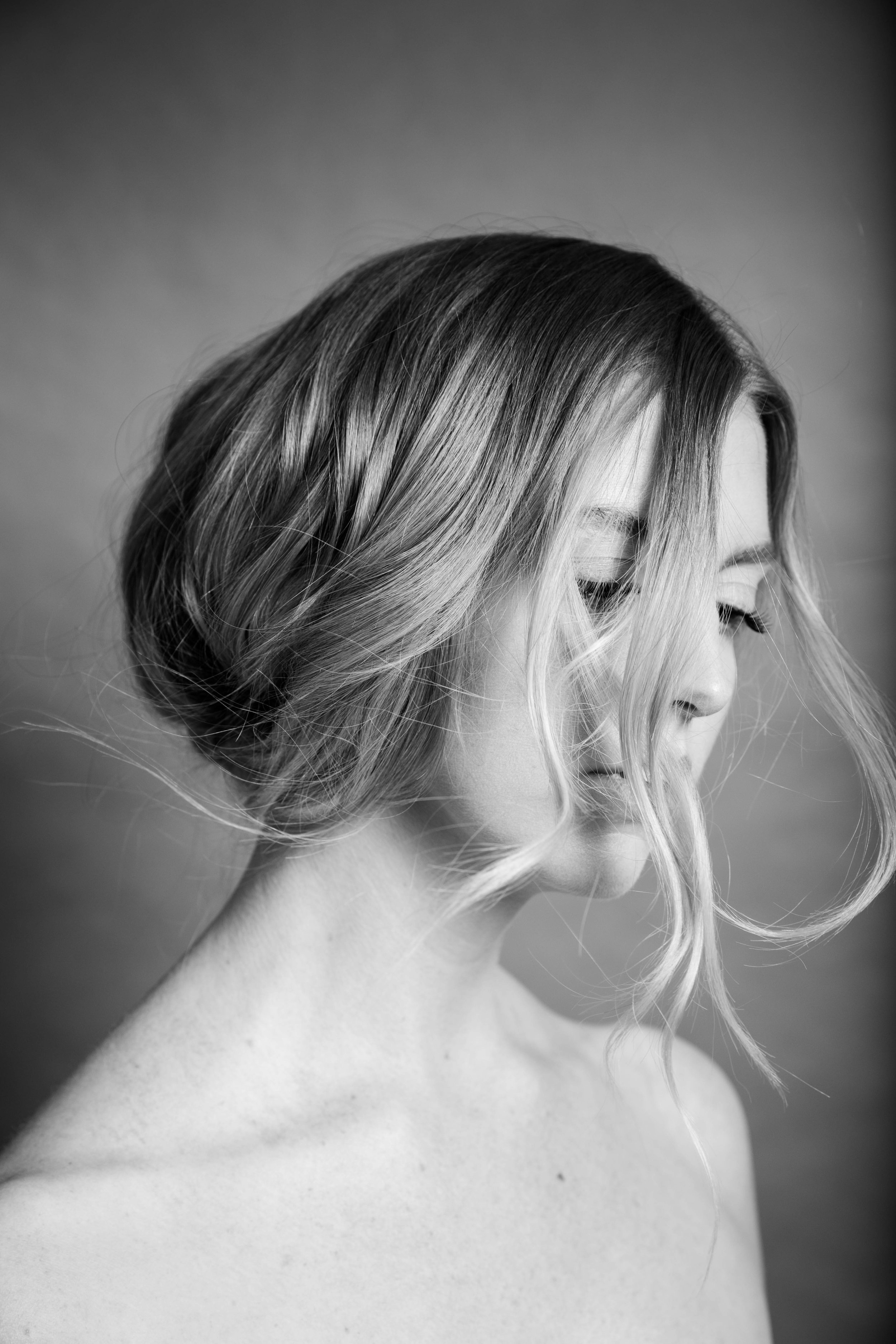 Jules Slutsky_Editorial_Beauty_Ion Studio_019.jpg