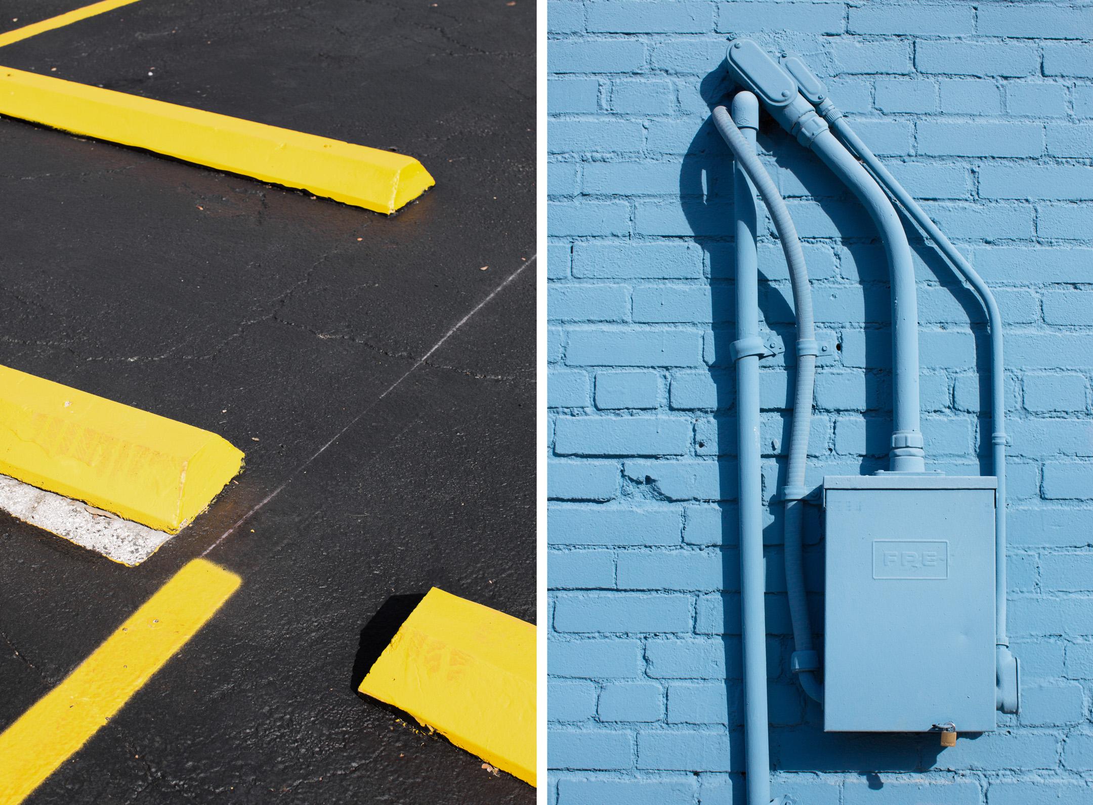 Jules Slutsky_Fine-Art_Minimal Street_167.jpg