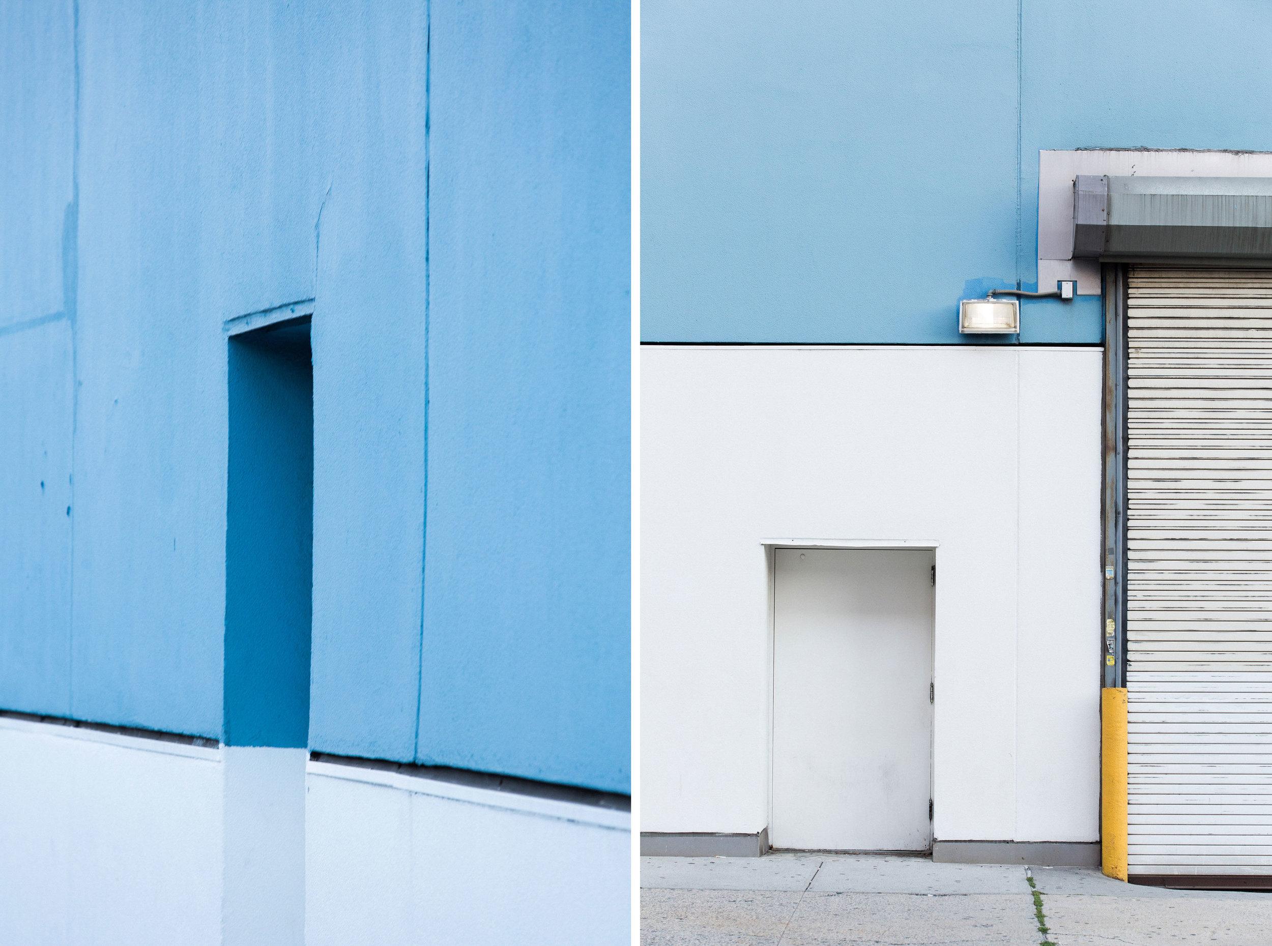 Jules Slutsky_Fine-Art_Minimal Street_175.jpg