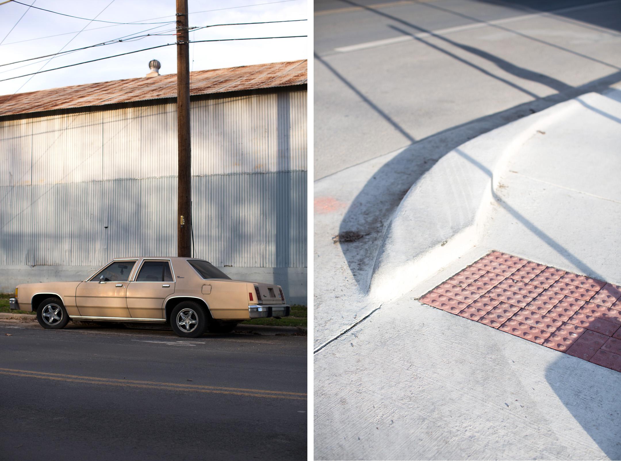 Jules Slutsky_Fine-Art_Minimal Street_161.jpg