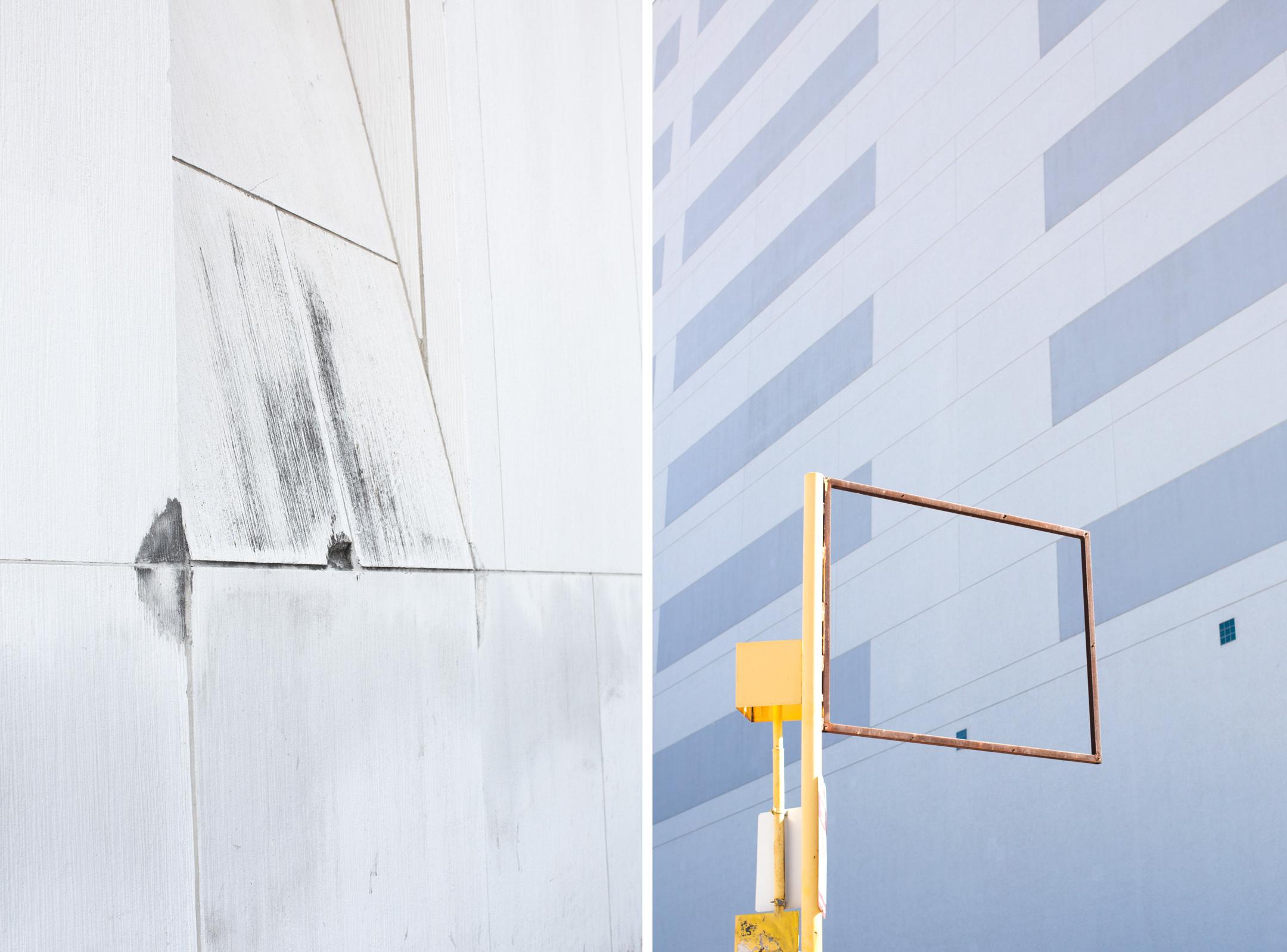 Jules Slutsky_Fine-Art_Minimal Street_166.jpg